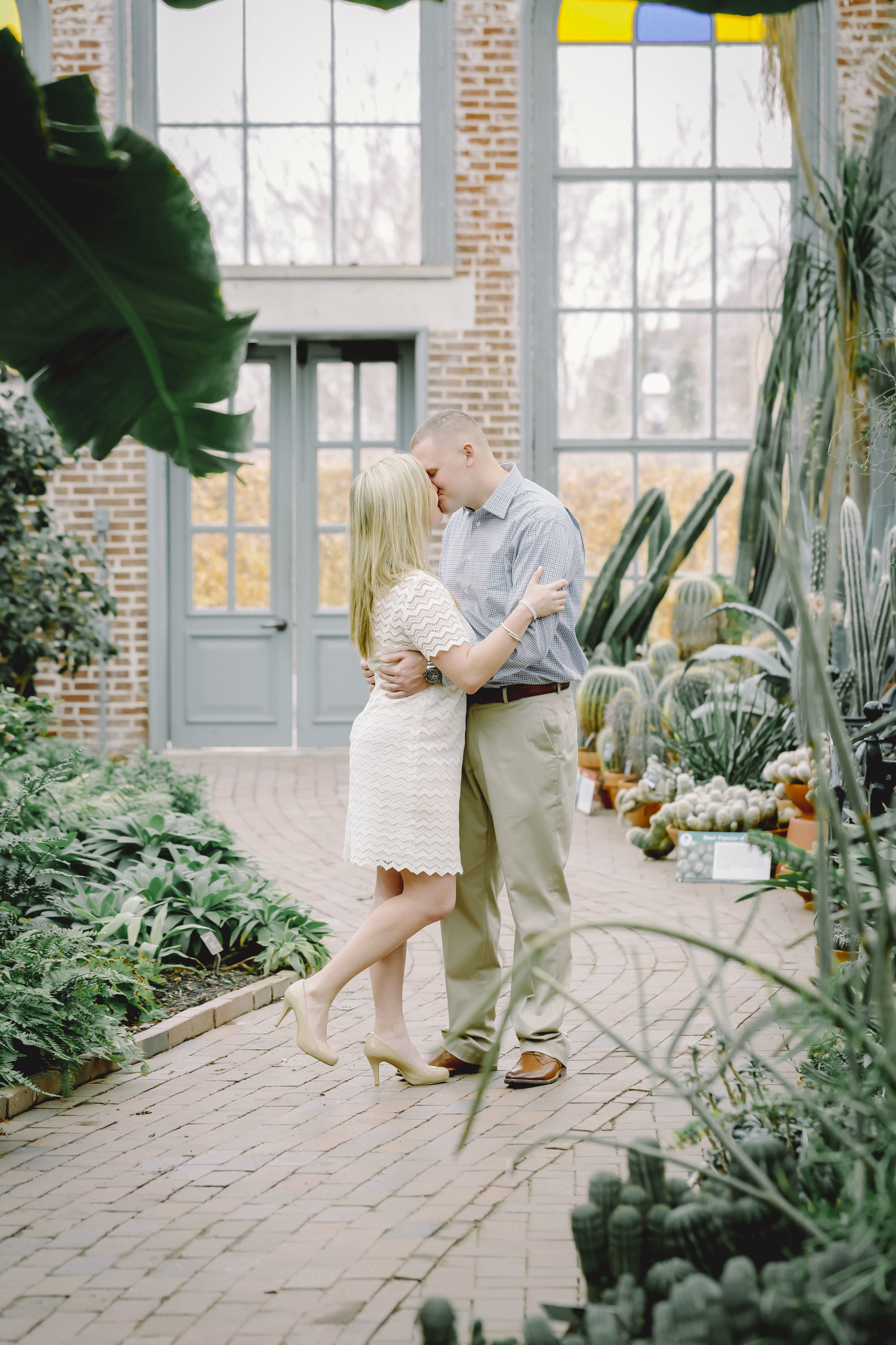 Rebecca_K_Clark_Photography_Engagement_Gallery_Web-32.JPG