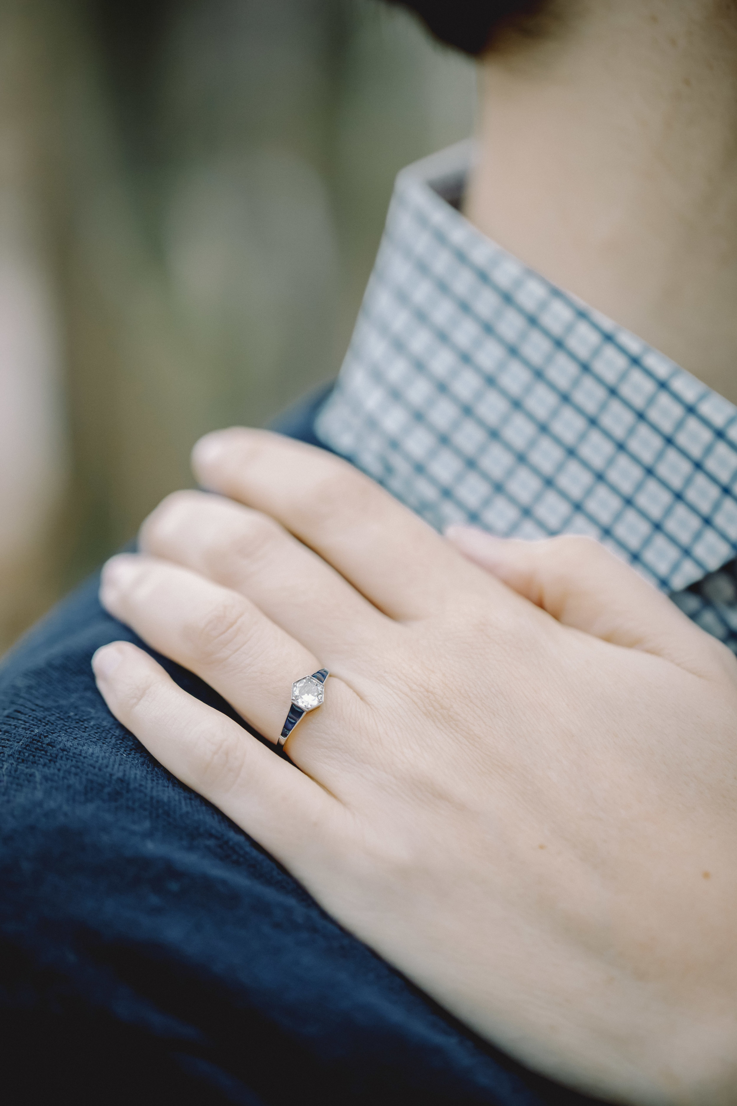 Rebecca_K_Clark_Photography_Engagement_Gallery_Web-33.JPG
