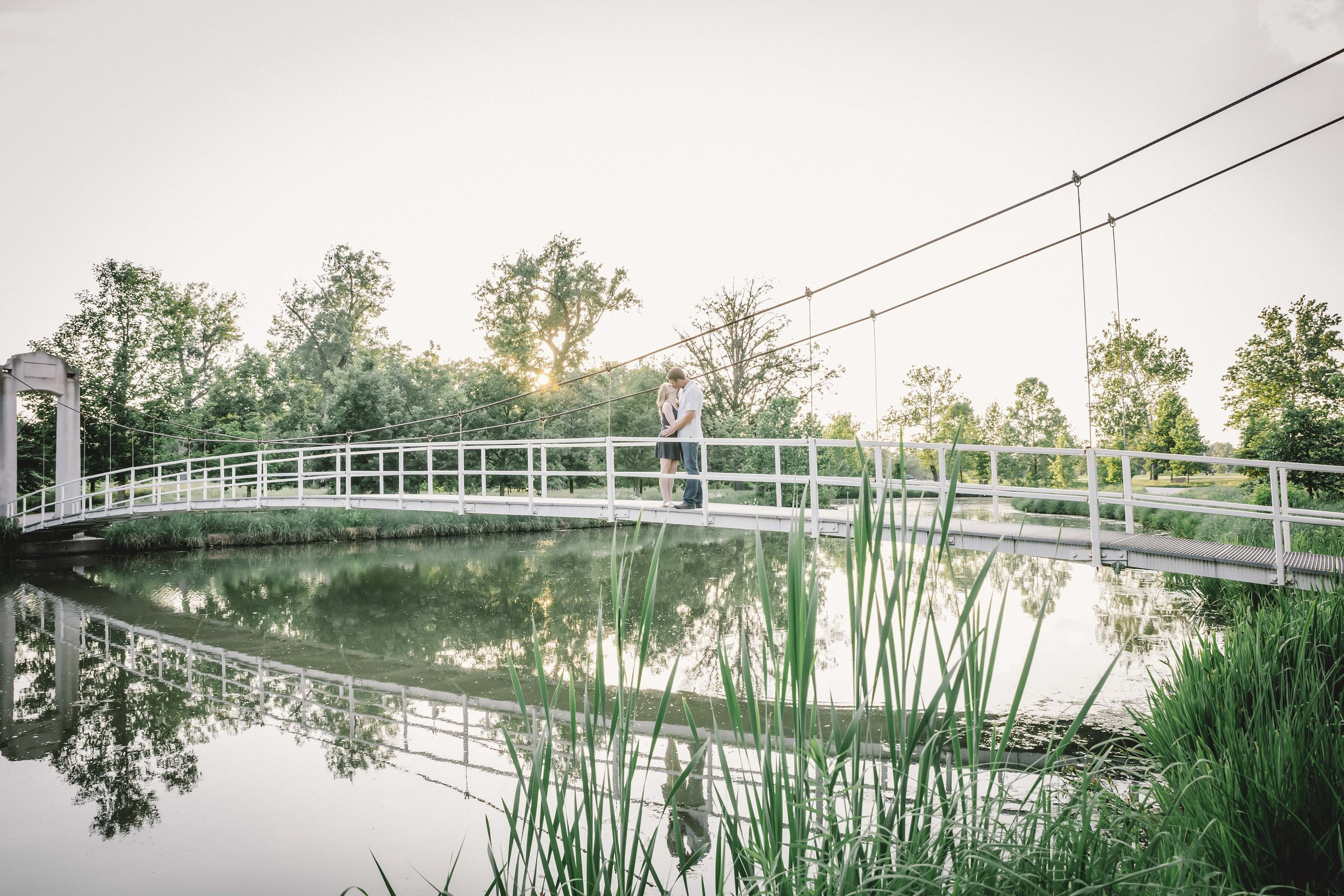 Rebecca_K_Clark_Photography_Engagement_Gallery_Web-40.JPG