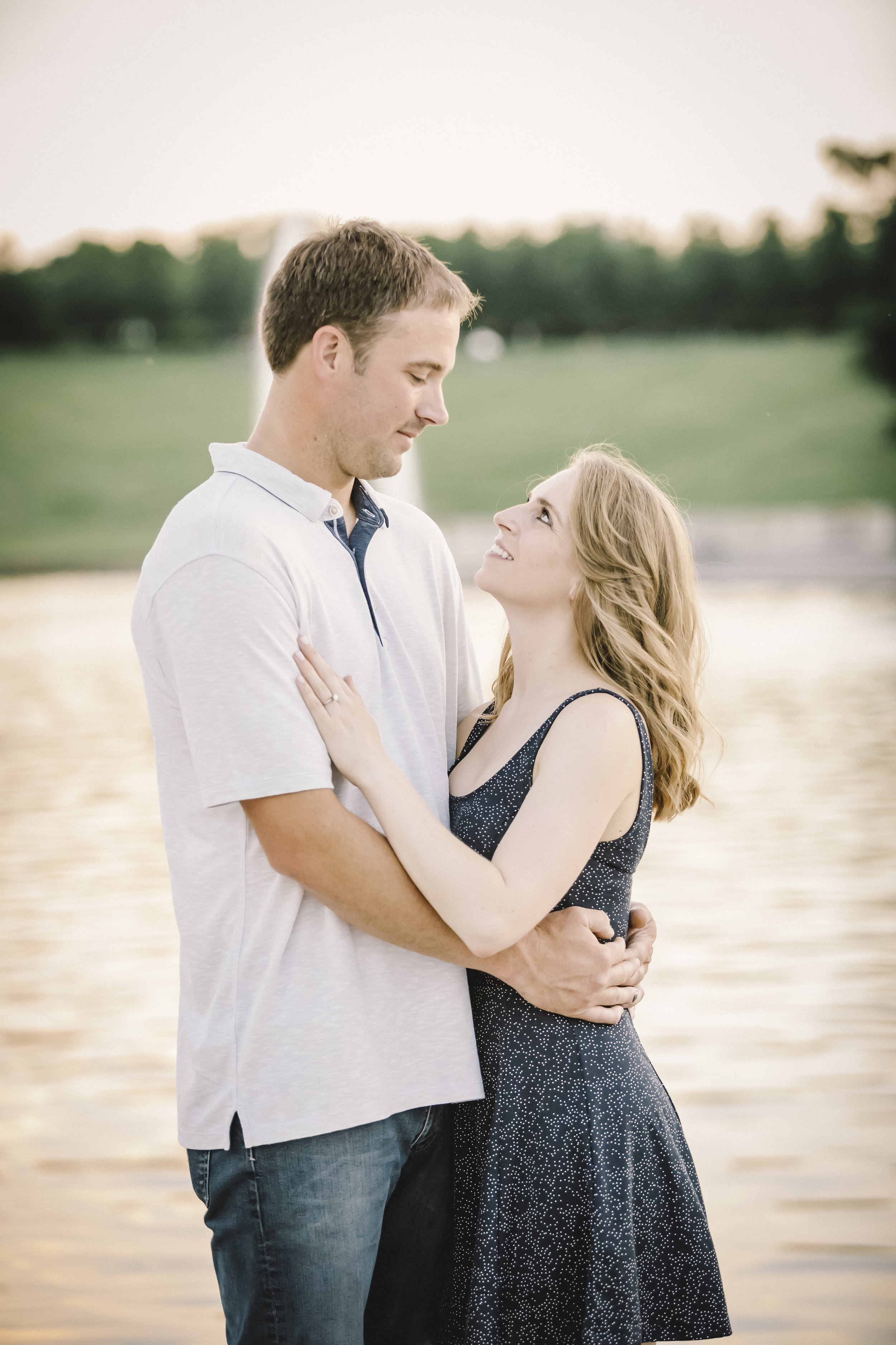 Rebecca_K_Clark_Photography_Engagement_Gallery_Web-42.JPG