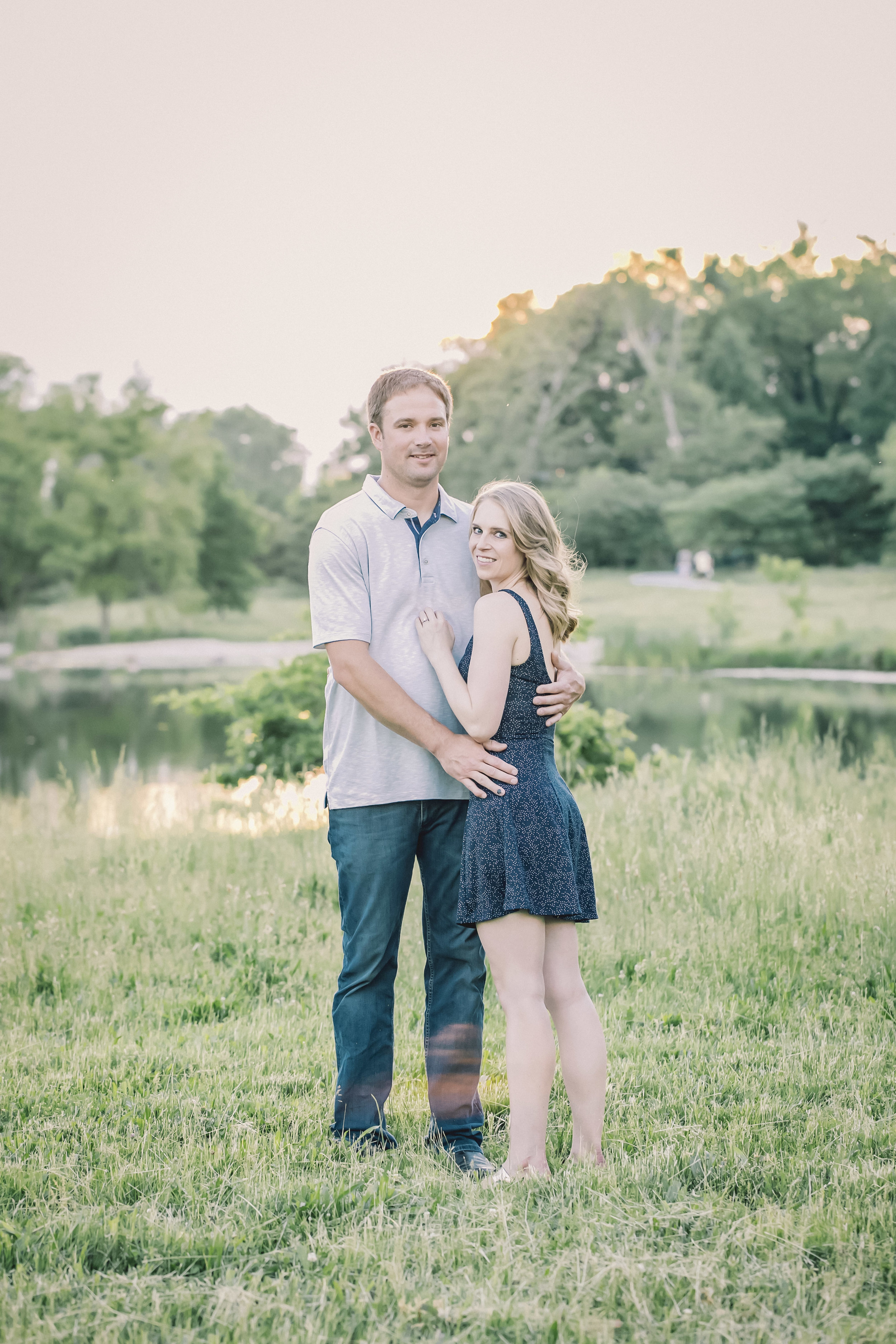Rebecca_K_Clark_Photography_Engagement_Gallery_Web-41.JPG
