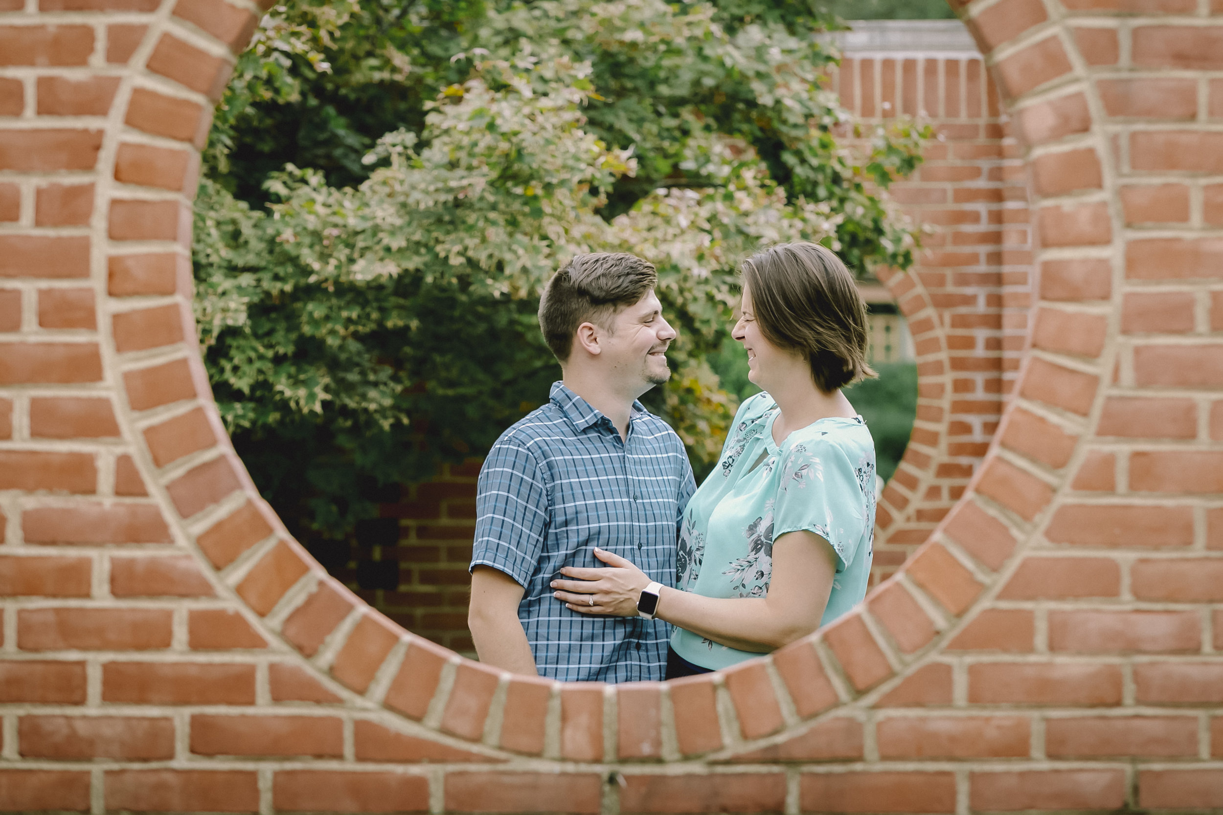 Rebecca_K_Clark_Photography_Engagement_Gallery_Web-44.JPG
