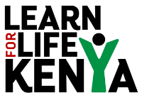 All content Copyright 2016 Learn for Life Kenya, Inc.  Learn For Life Kenya is a 501(c)(3) non-profit organization.  EIN: 47-4108792