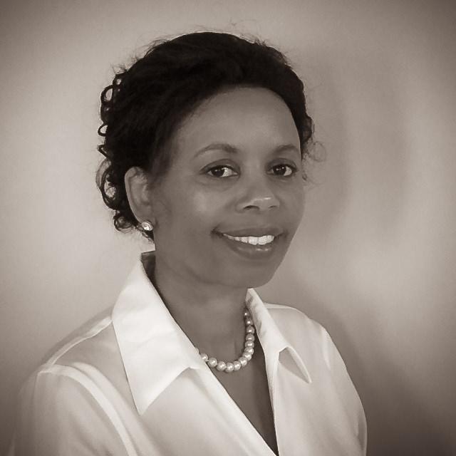 Catherine Gacheru, Director, Chairperson of the Board