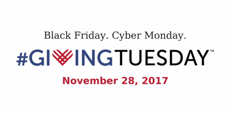 2017-GivingTuesday-logo slim.png