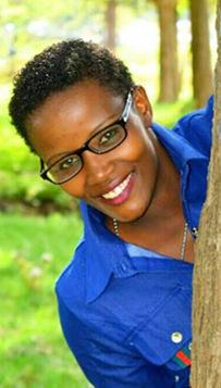 Grace-Wangui-Wanjiru-60pc.jpg