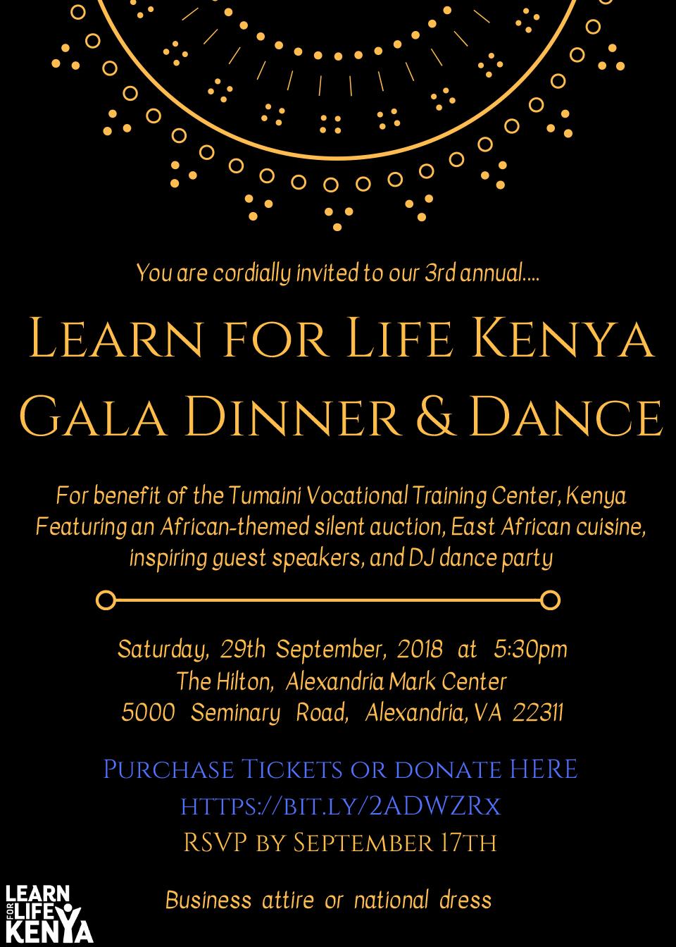 Gala Invite url.jpg