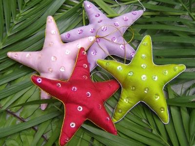 Starry starry night.jpg
