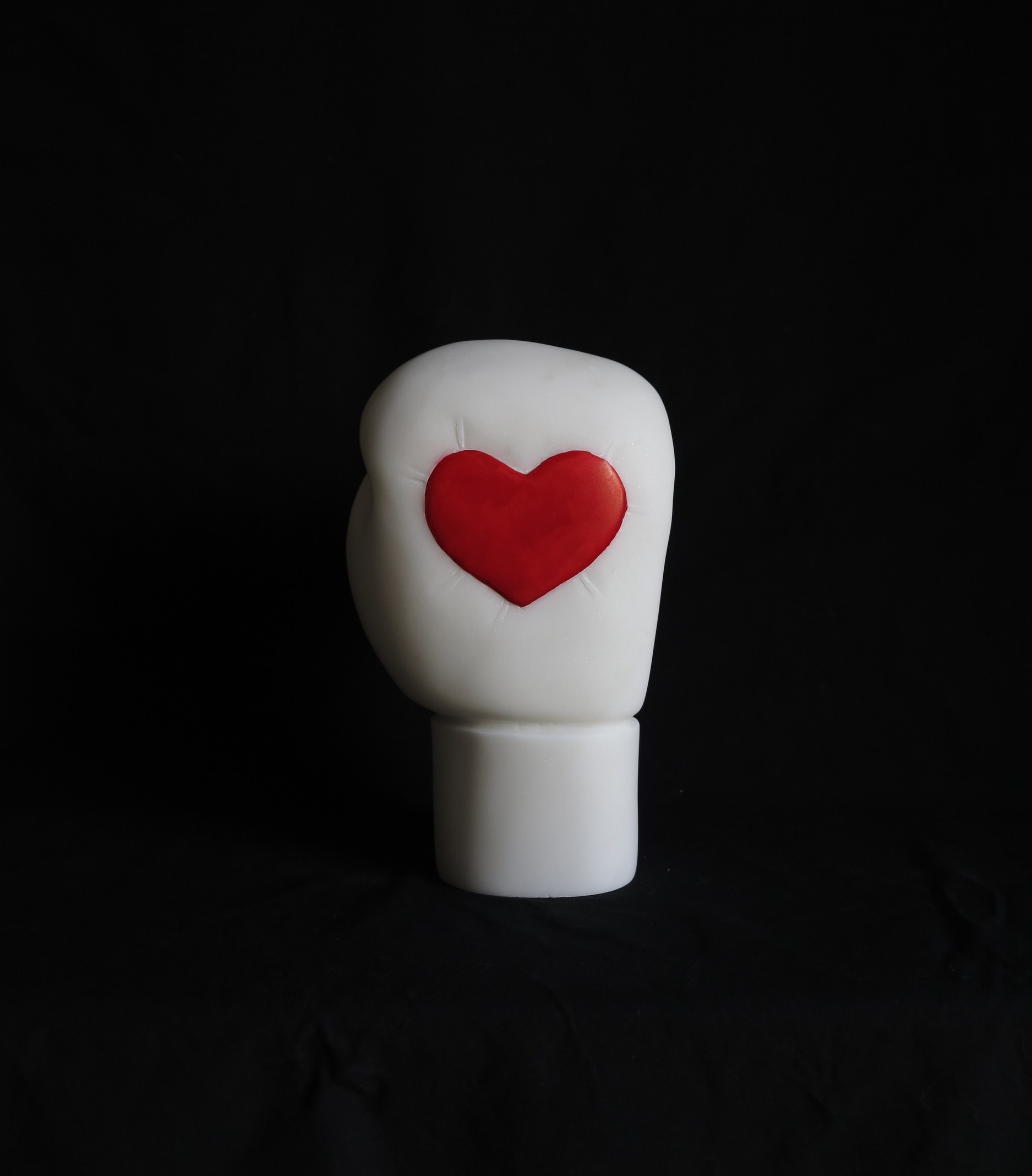 Power of Love 1.JPG