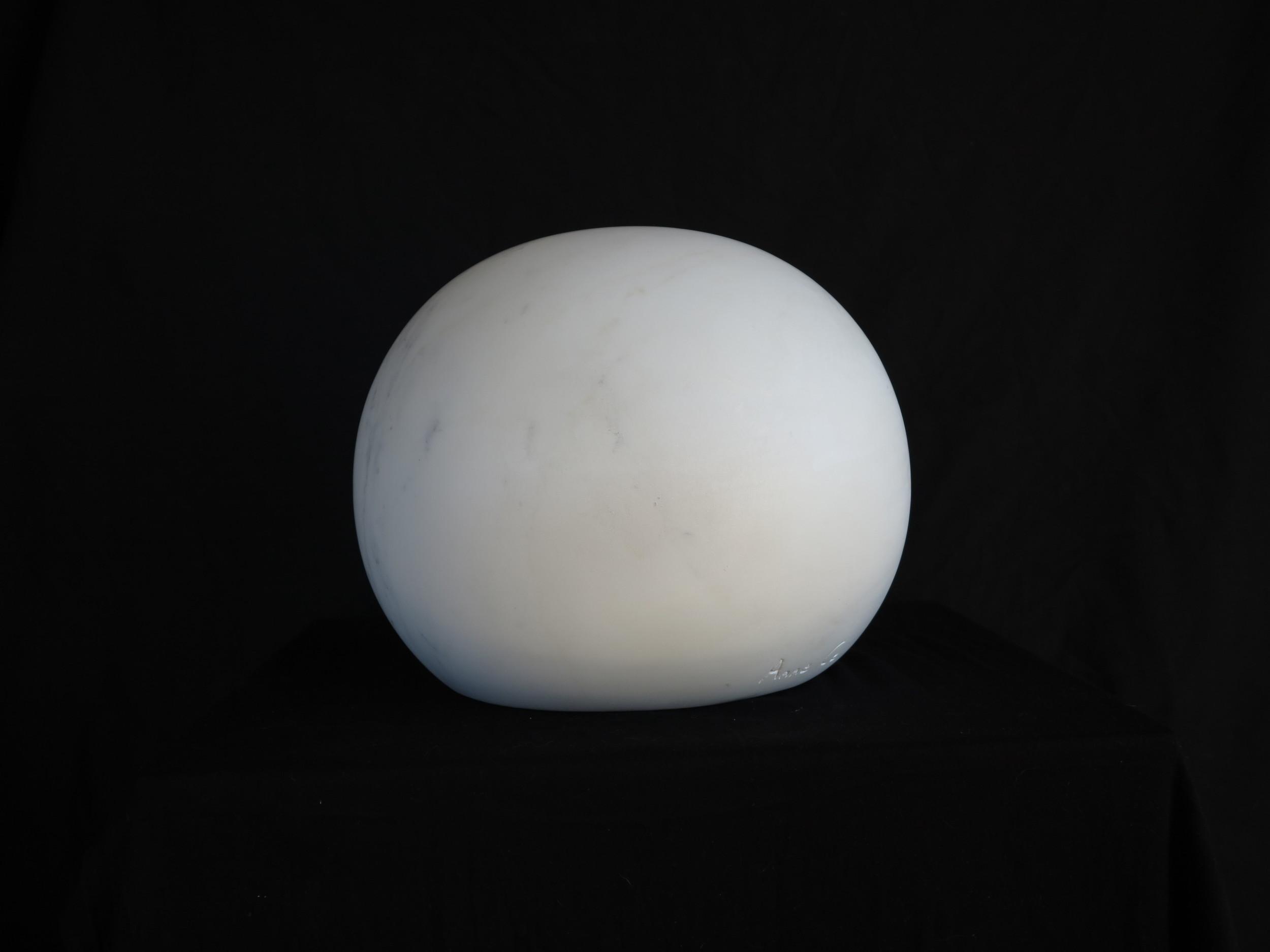 Boule6.JPG
