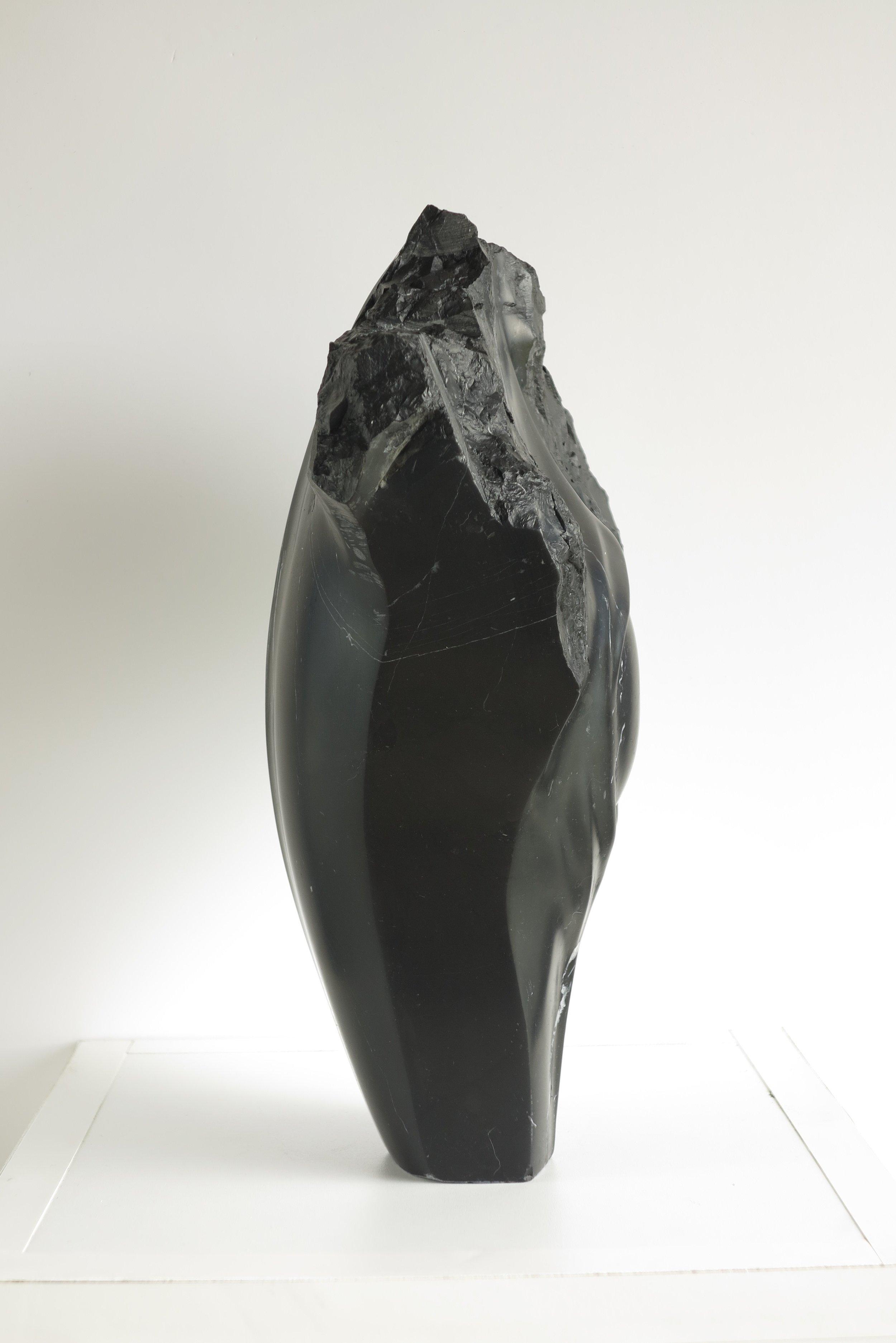 Black Hole III 7.JPG