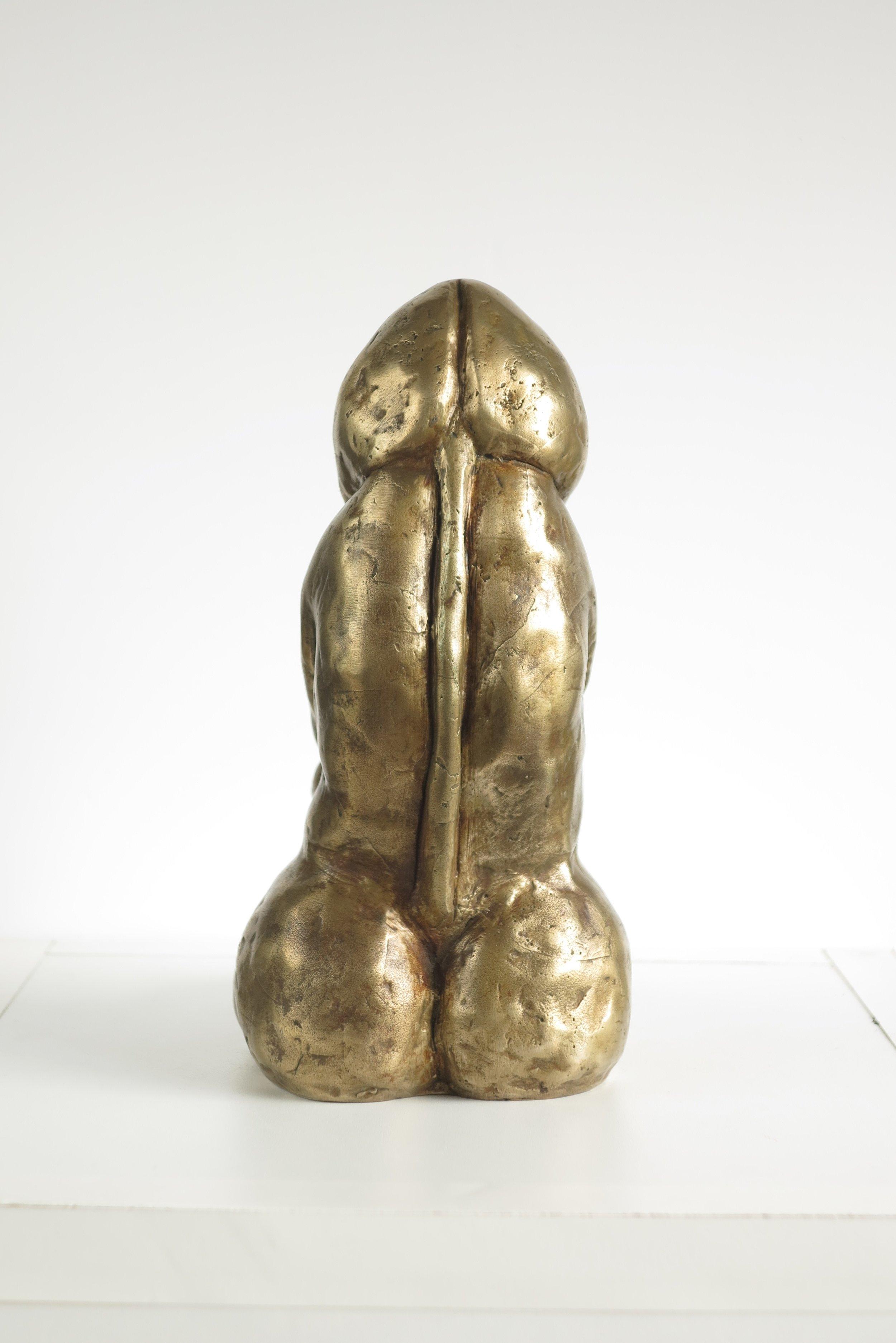 Fertility Bronze 5.JPG