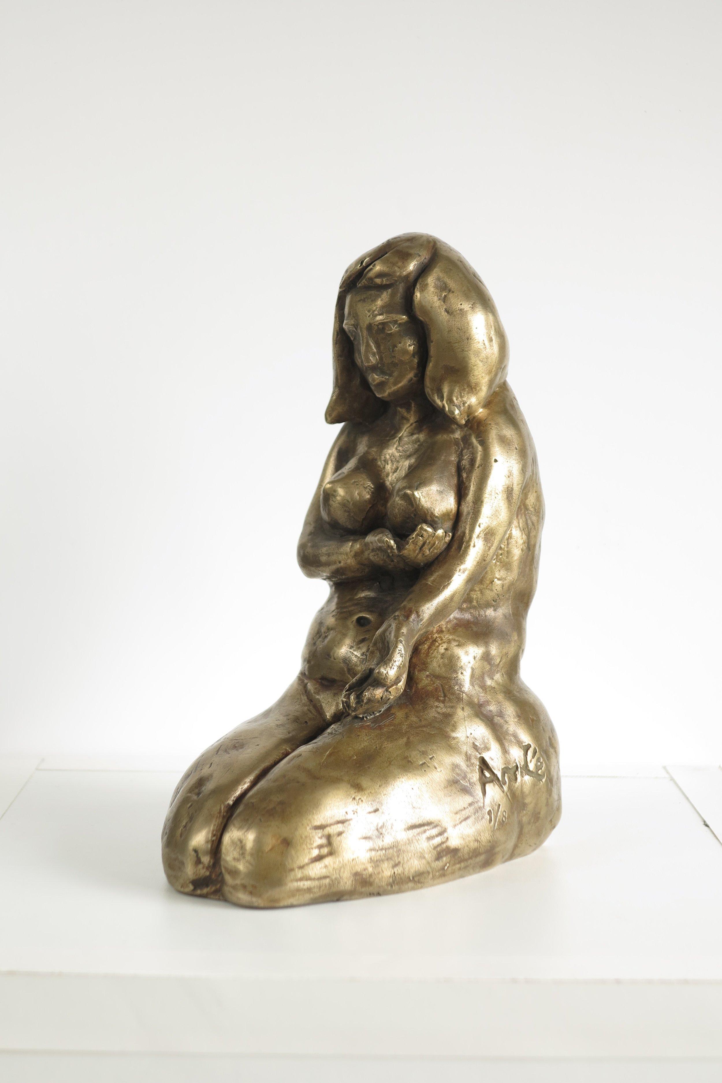 Fertility Bronze 8.JPG