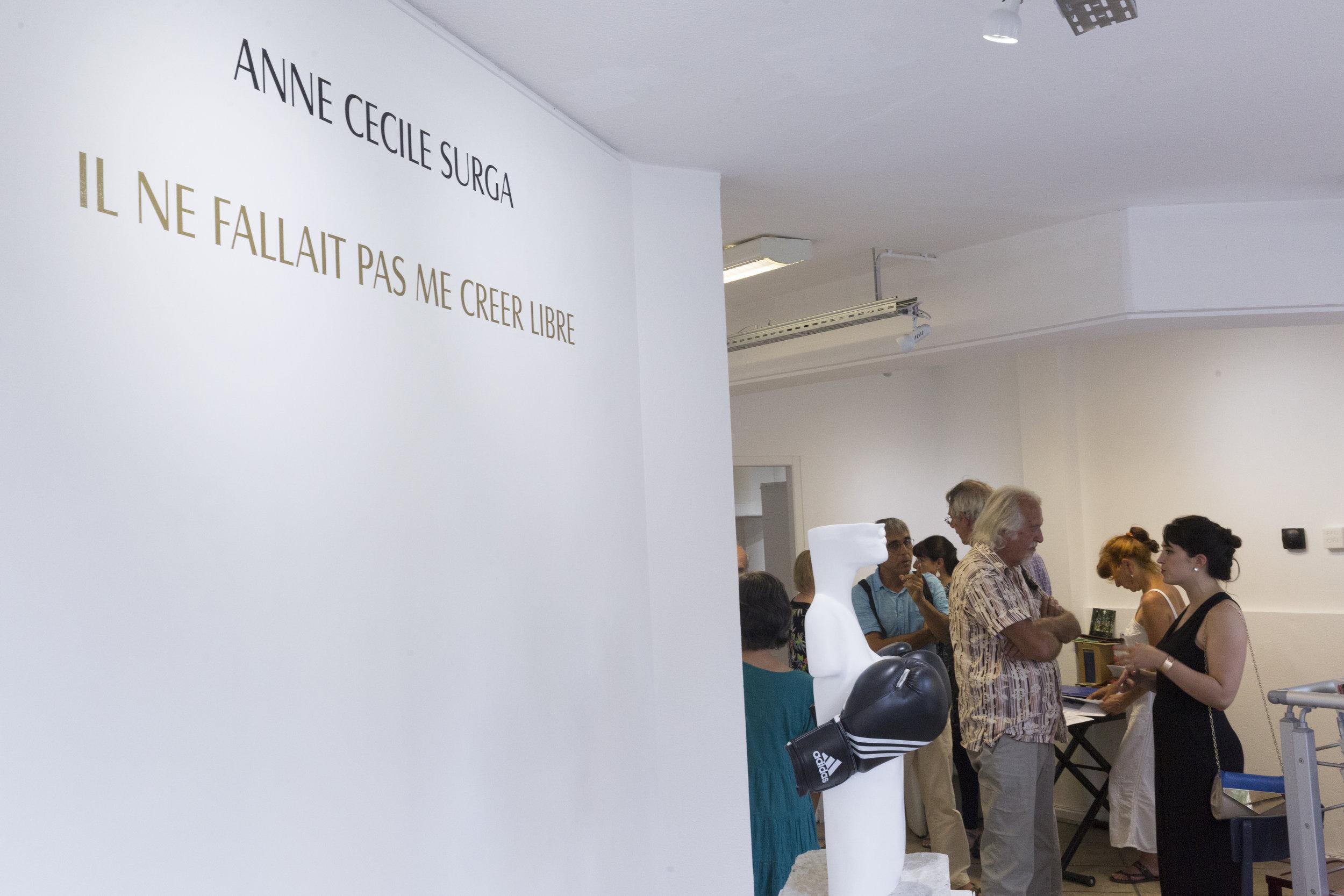 AnneCé-51.jpg