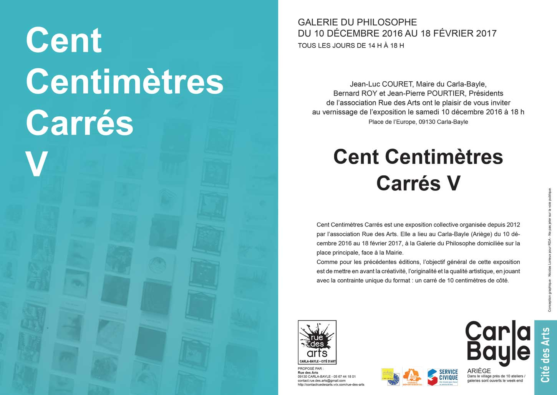 carton-CCC-V-1WEB.jpg