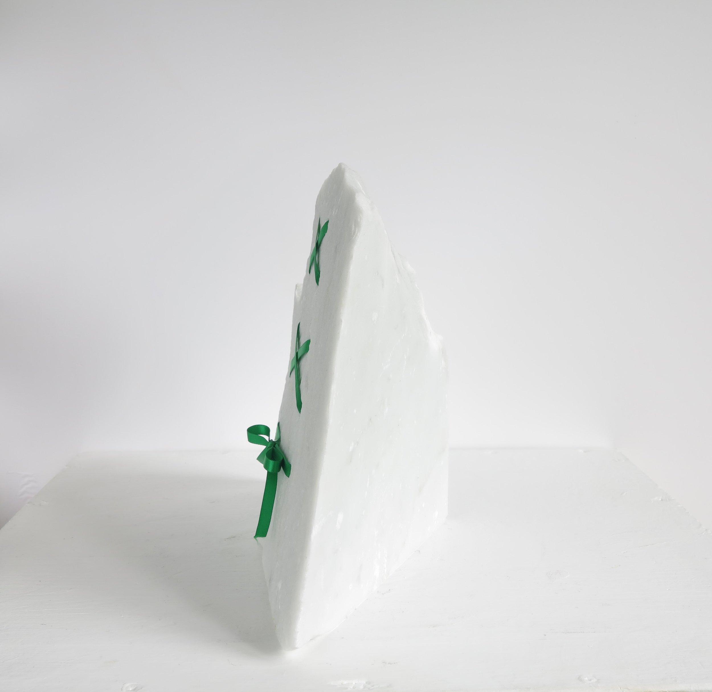 Green Corset 3.JPG