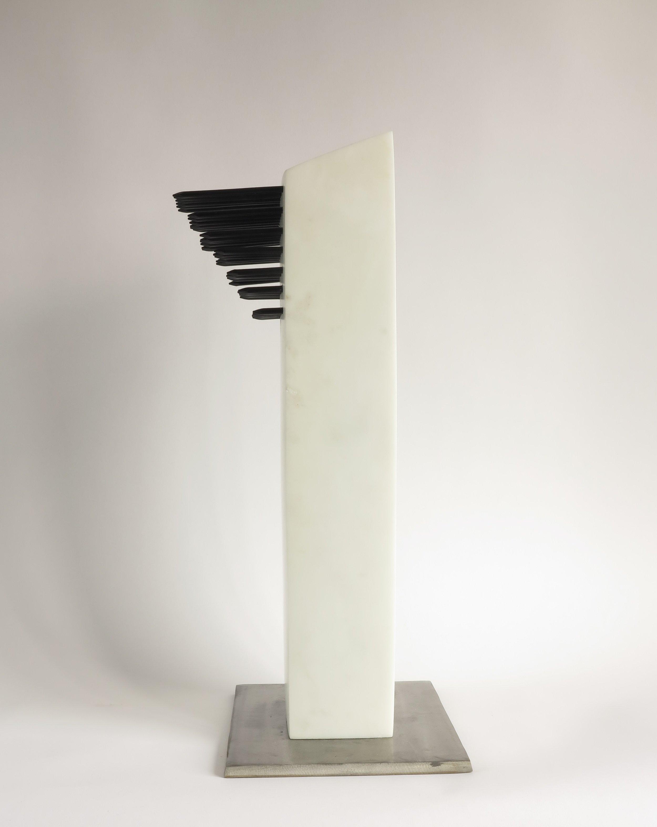 Untitled Soto 9.JPG