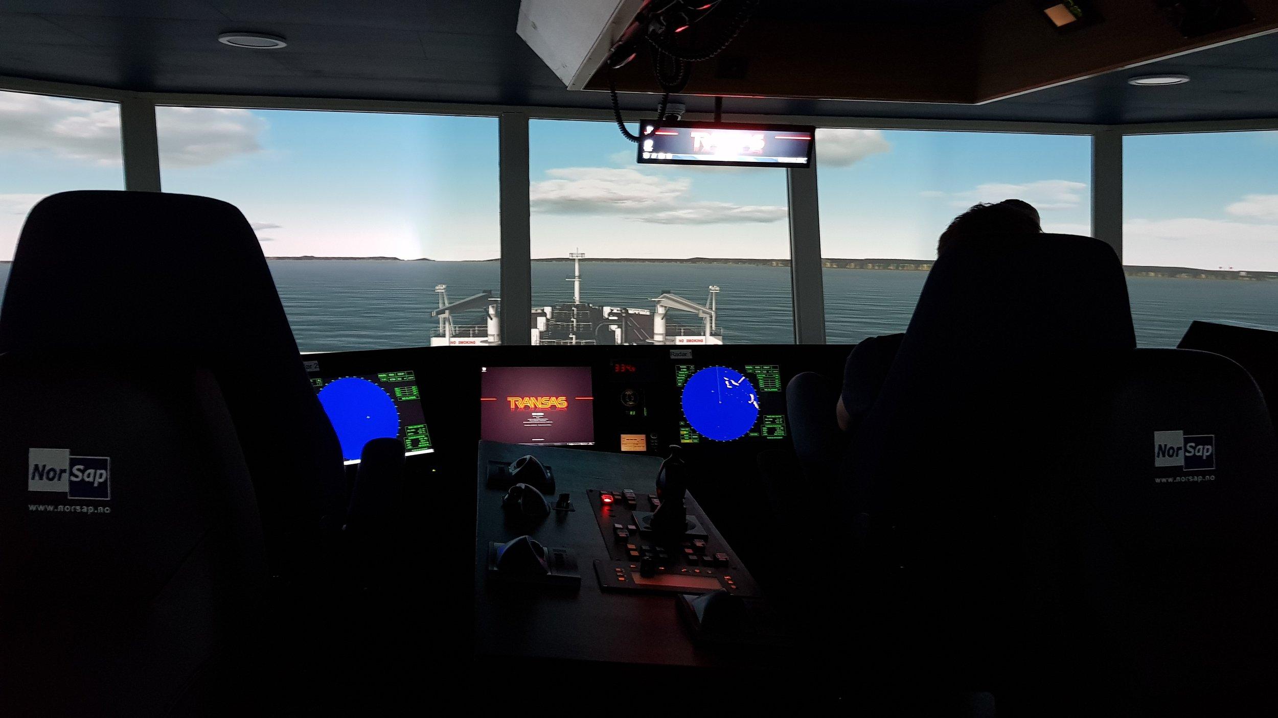 sim360.jpg