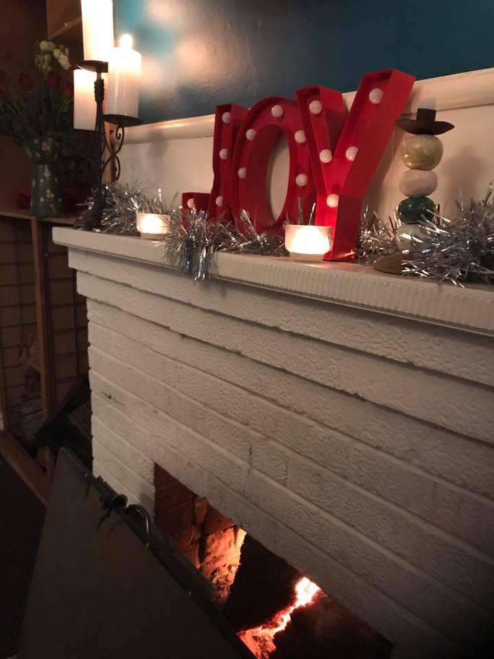 Christmas in July Jpeg.jpg