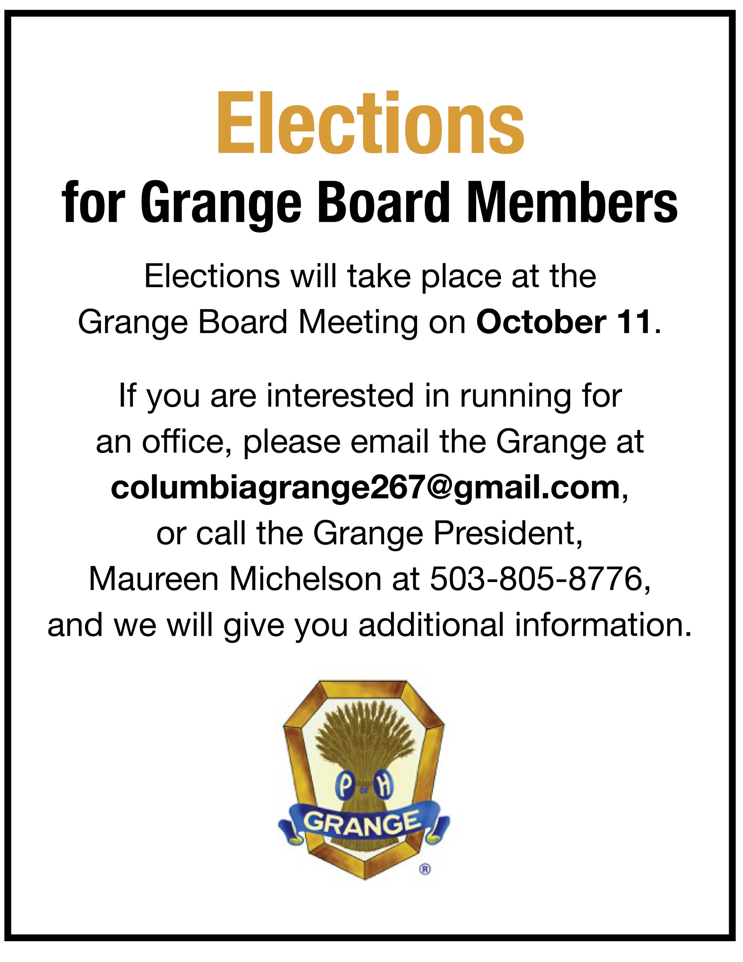 Election Notice.jpg