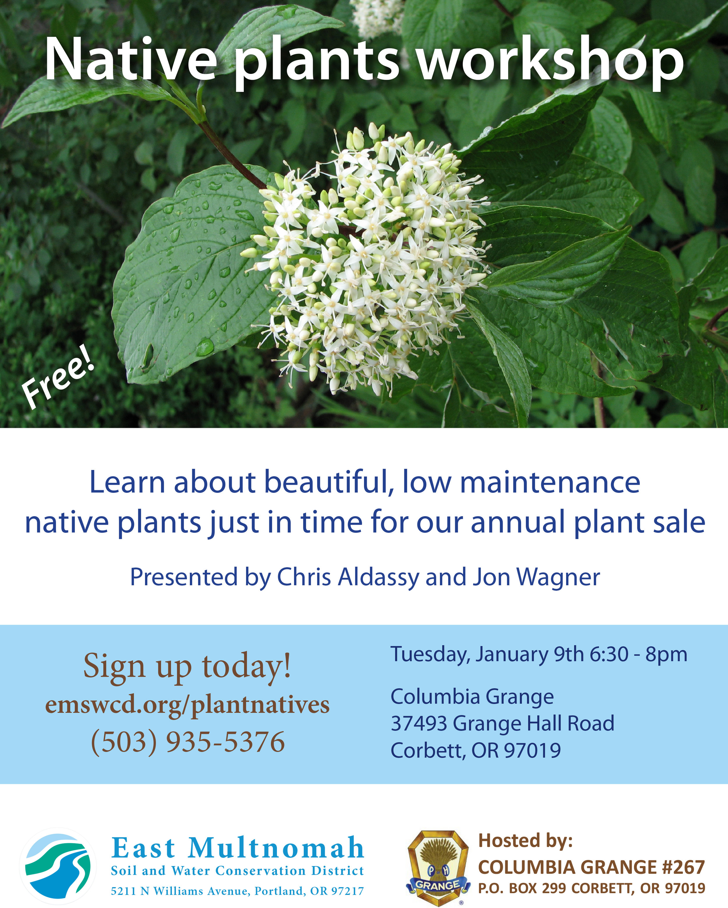 Native plants workshop flier.jpg