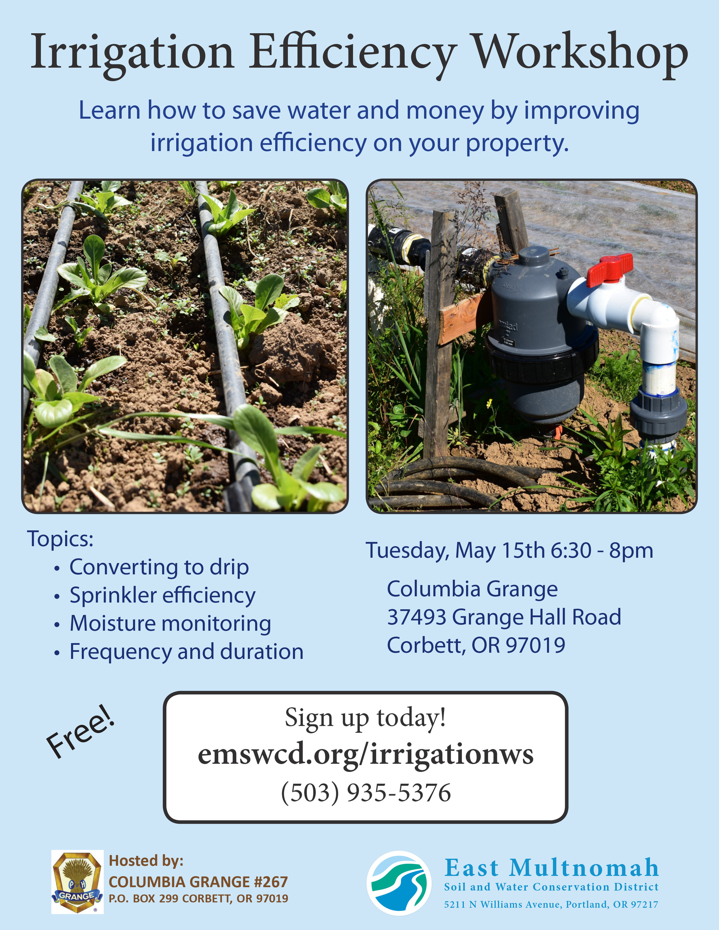 Irrigation workshop flier.jpg