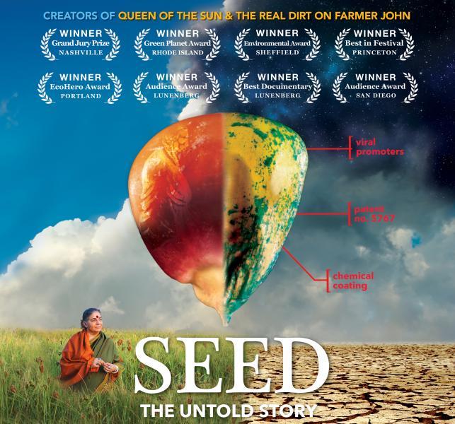 blank_seed_outreach_flyer.jpg