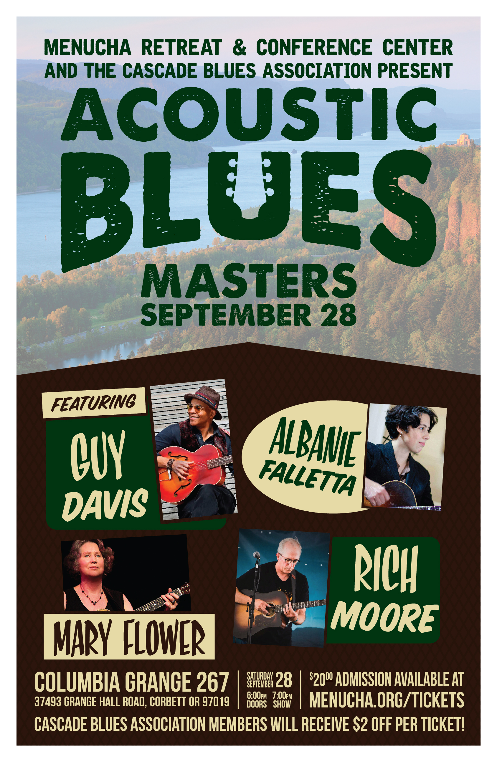 Acoustic Blues Masters concert Sept 28.jpg