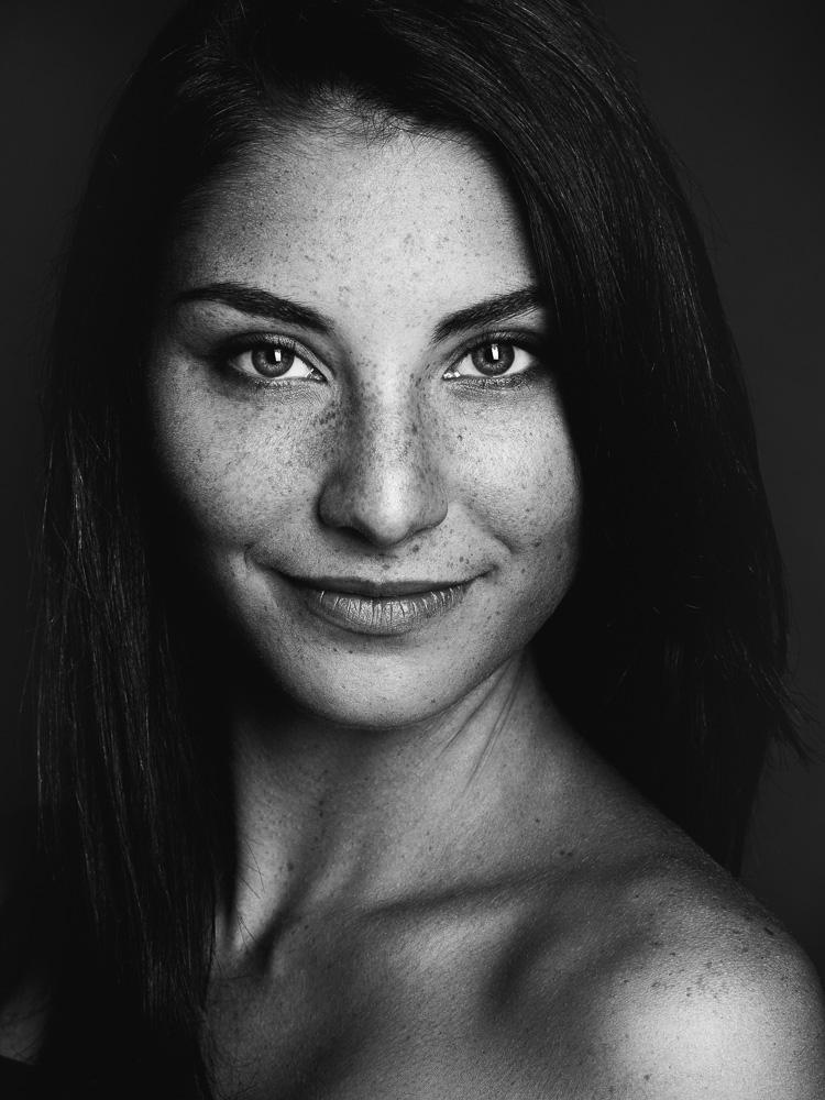 Ursula Wipli