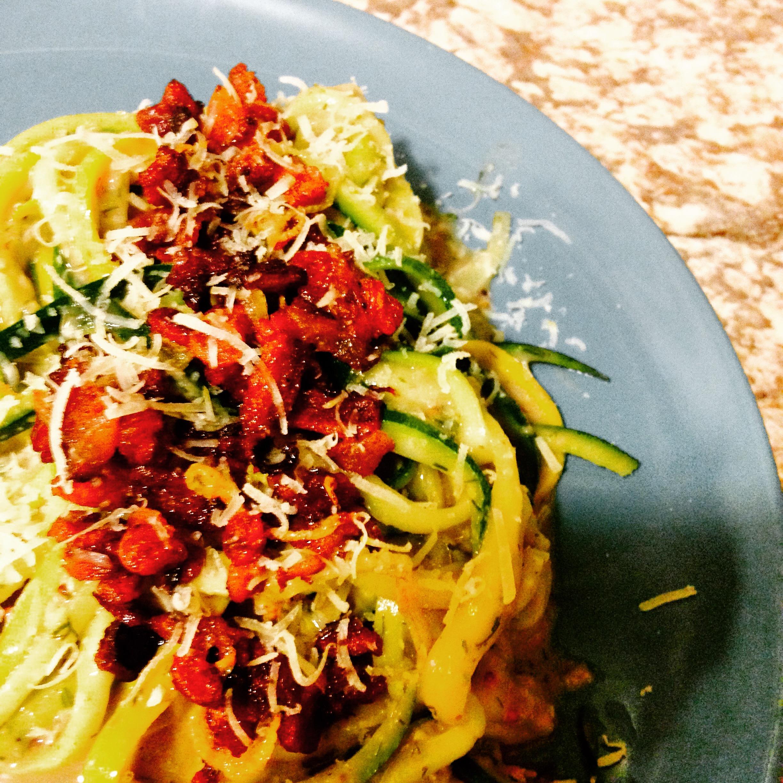 summer squash noodles.JPG