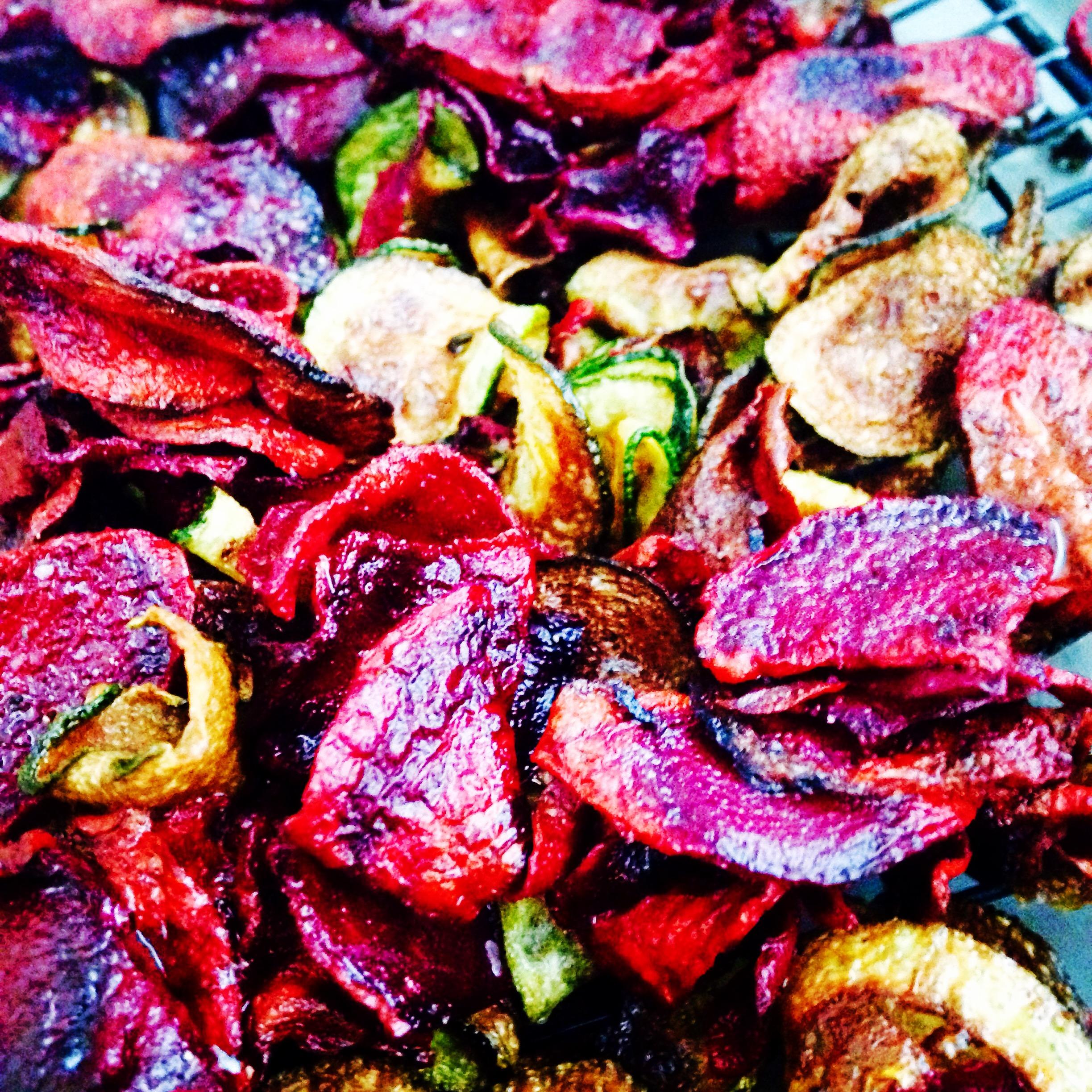 beet and zucchini chips.JPG