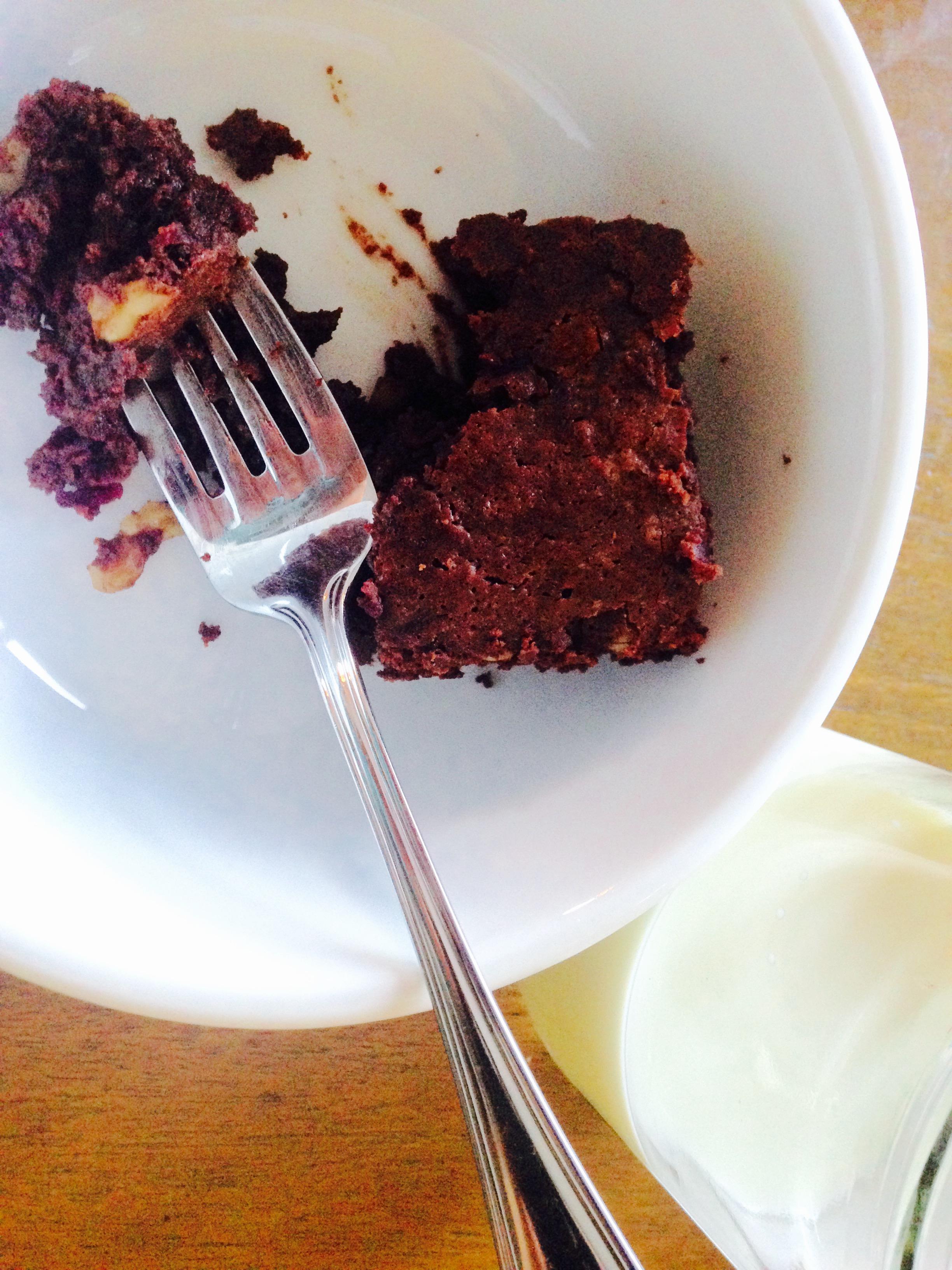 chocolate beet brownies.jpg