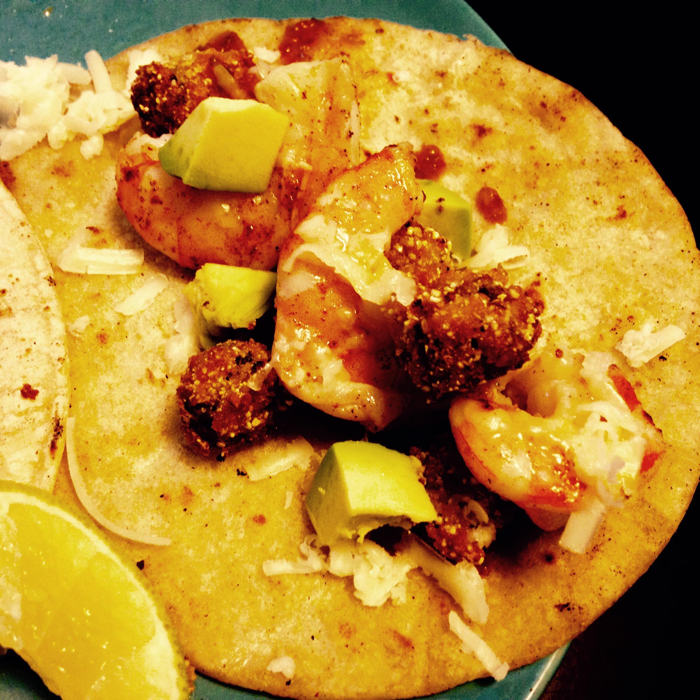 shrimp & fried okra tacos.jpg