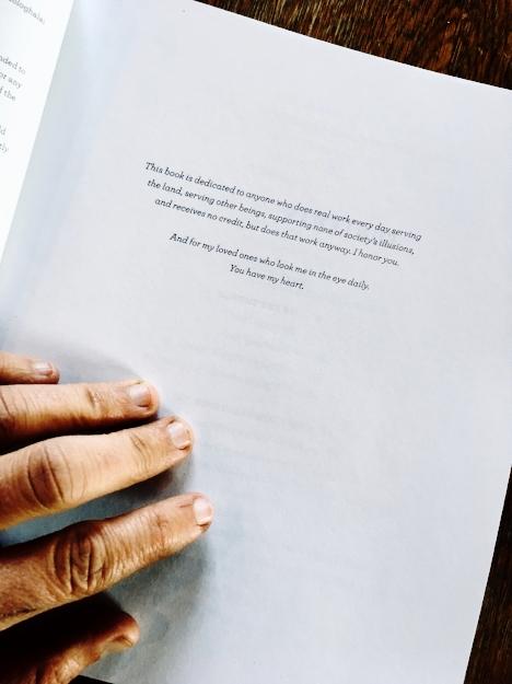 book dedication.JPG