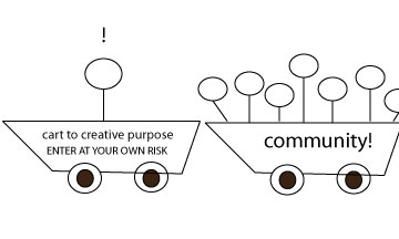 cart-plus-community.jpg