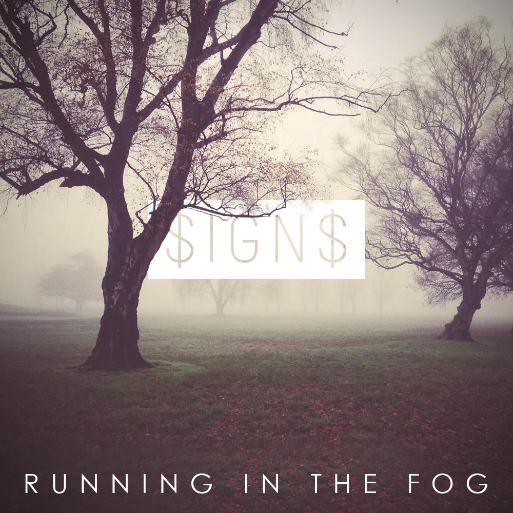 RunningInTheFog-$ign$-v3.png