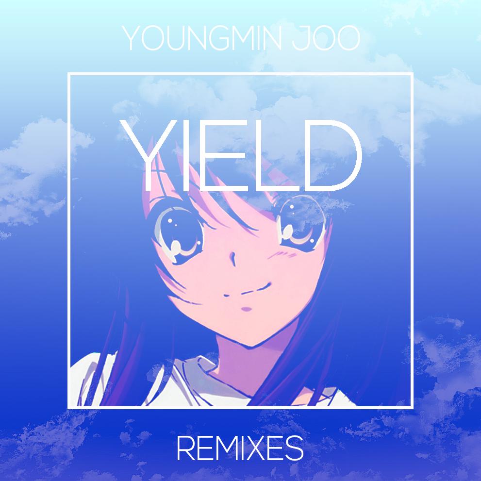 Yield_Remixes03_FINAL.jpg