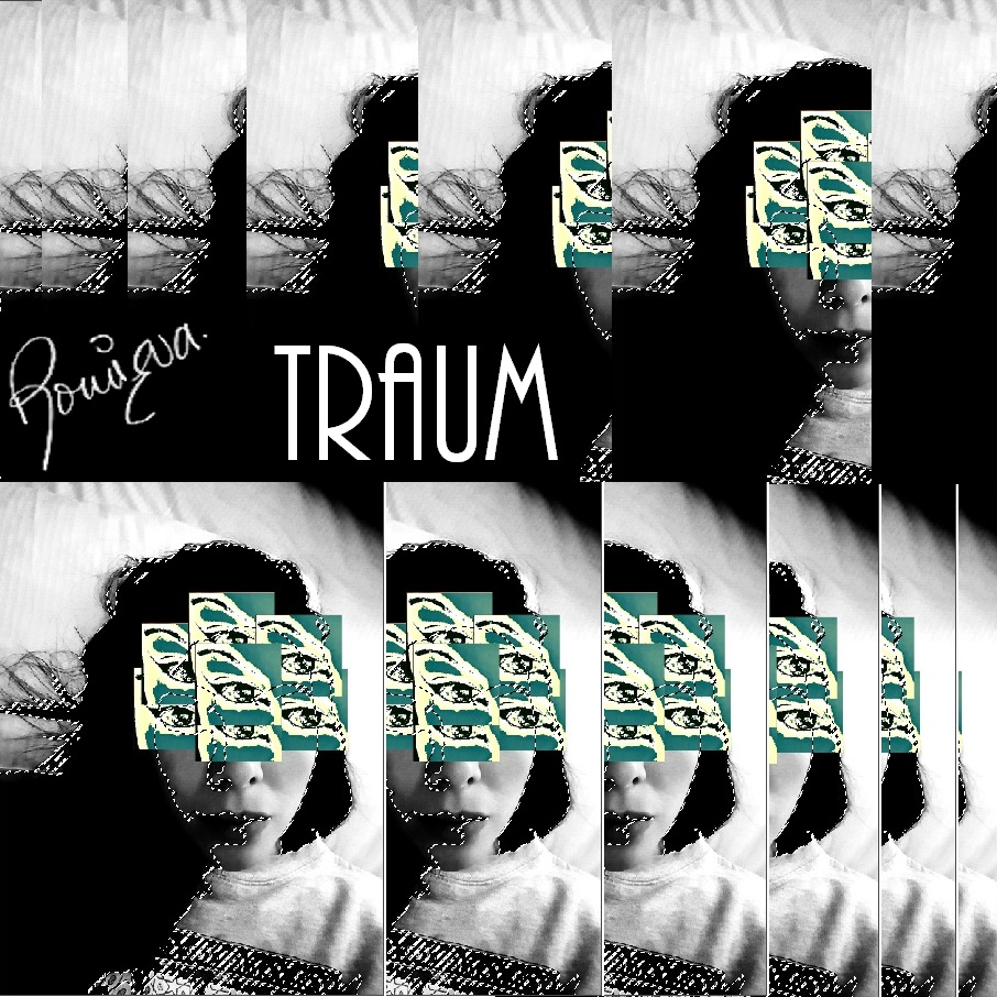 TRAUM ARTWORK.png