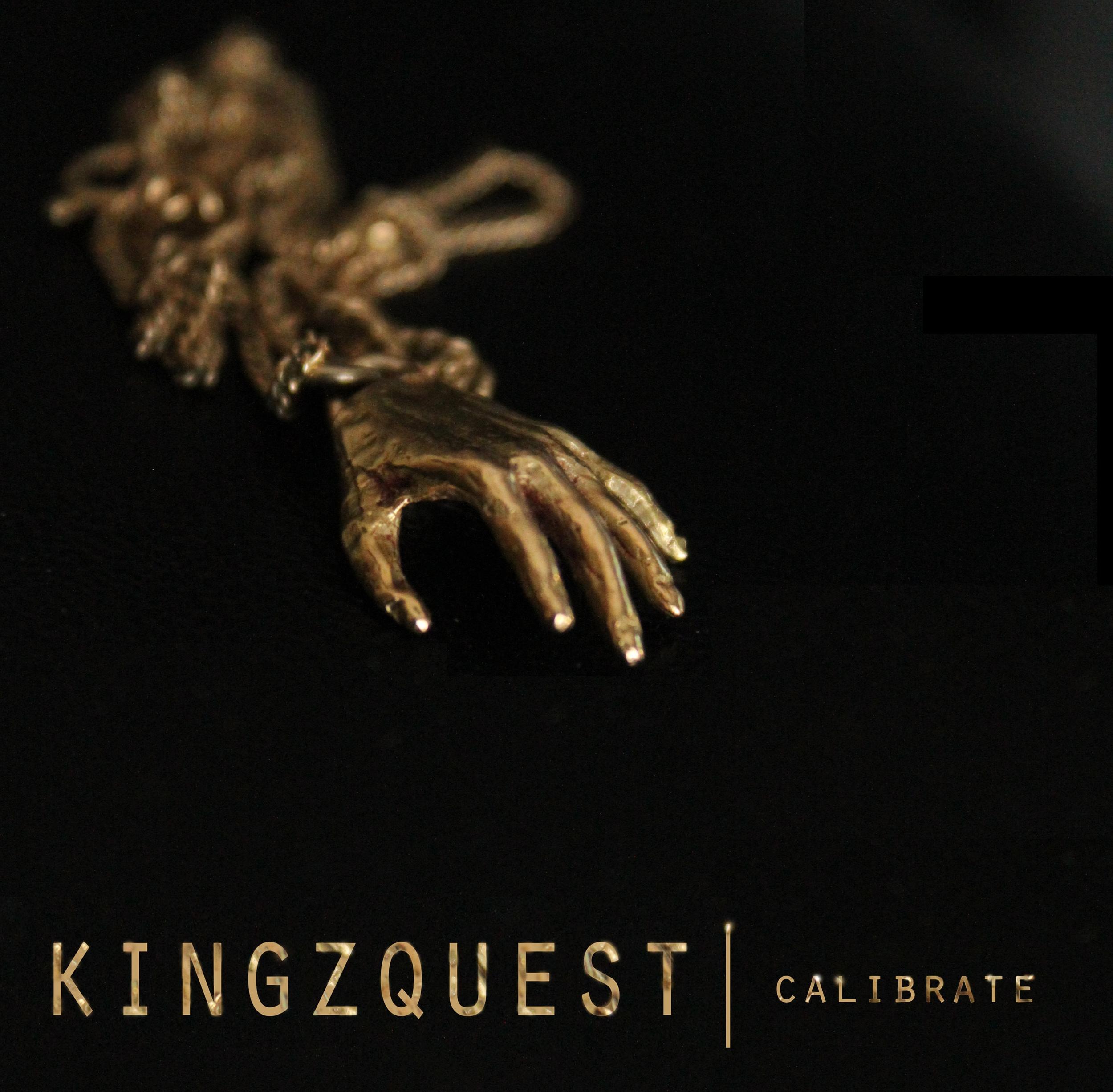 Kingzquest_Calibrate.jpg