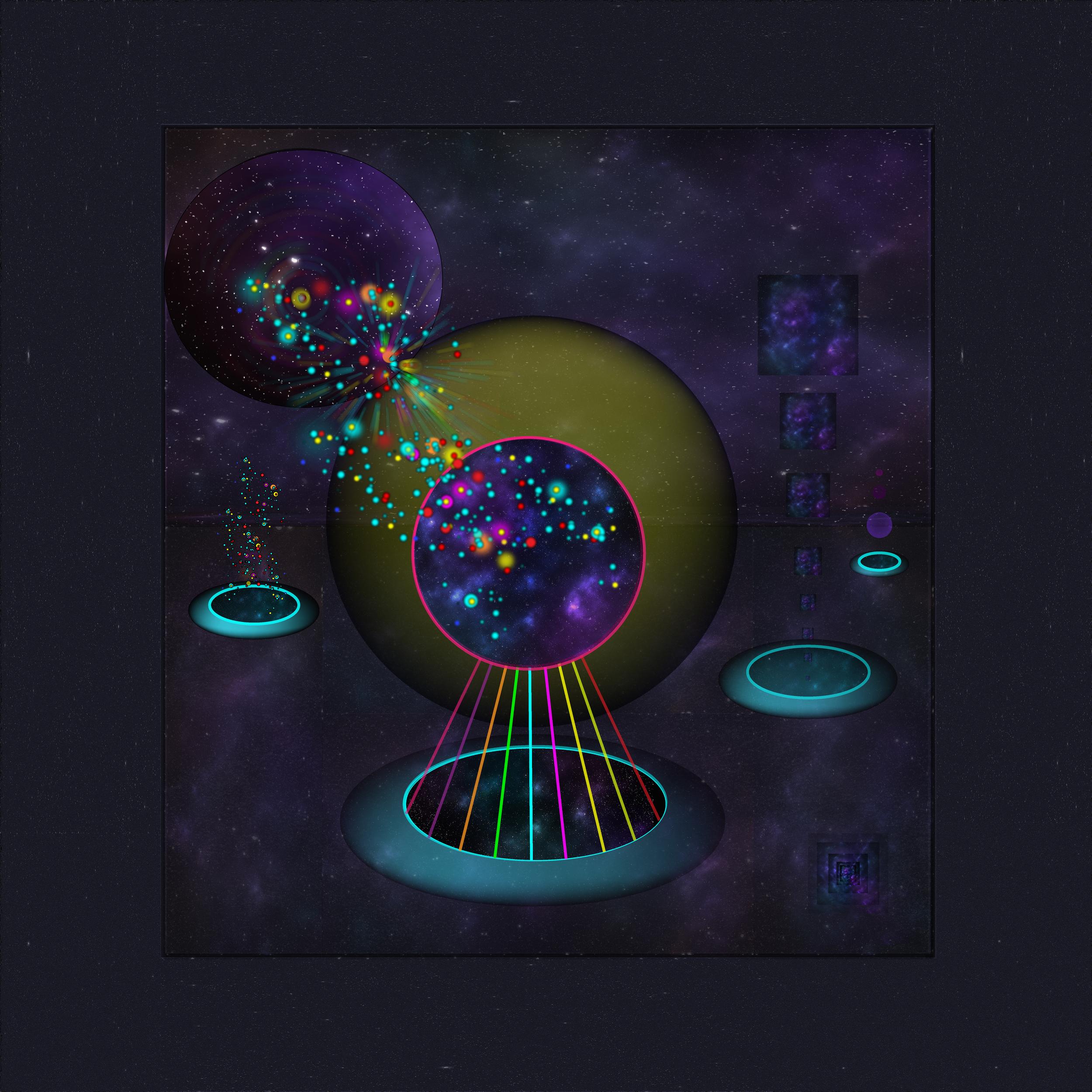 SPACECUBS_somethingforus_albumcover_final_UPDATE-01.jpg