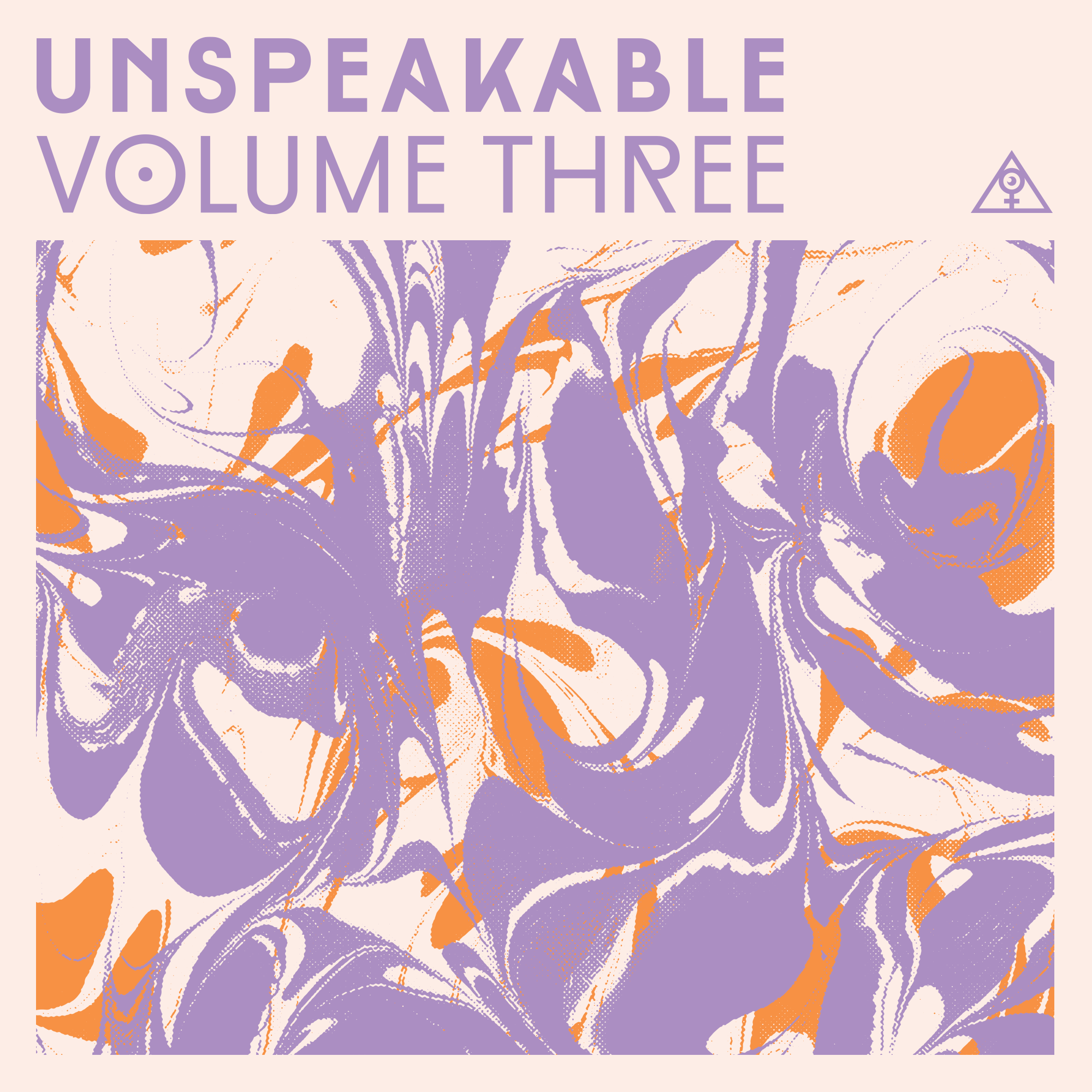unspeakable-vol3-3.png