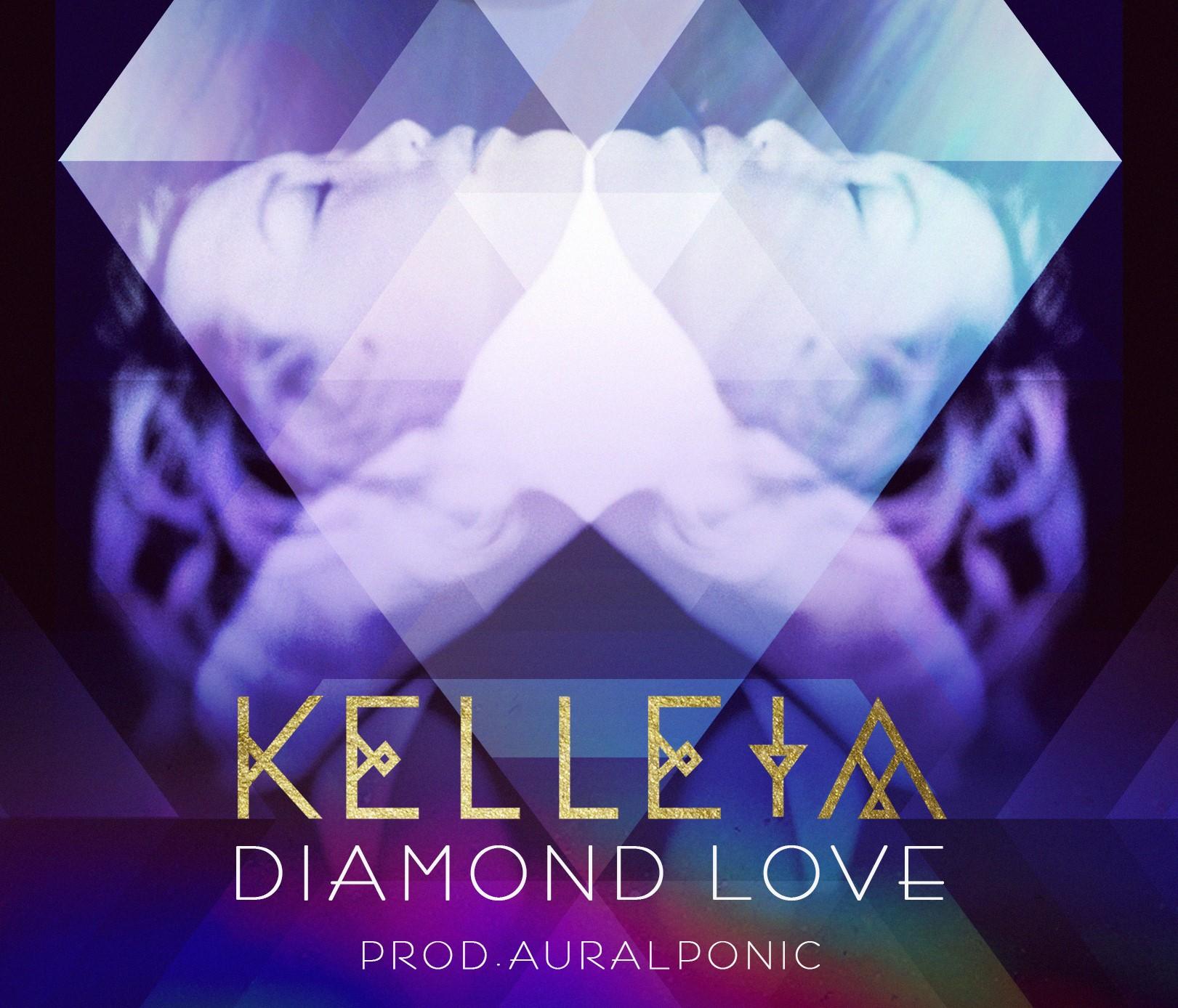 https://soundcloud.com/unspeakable-records/kelleia-diamond-love-prod-auralponic