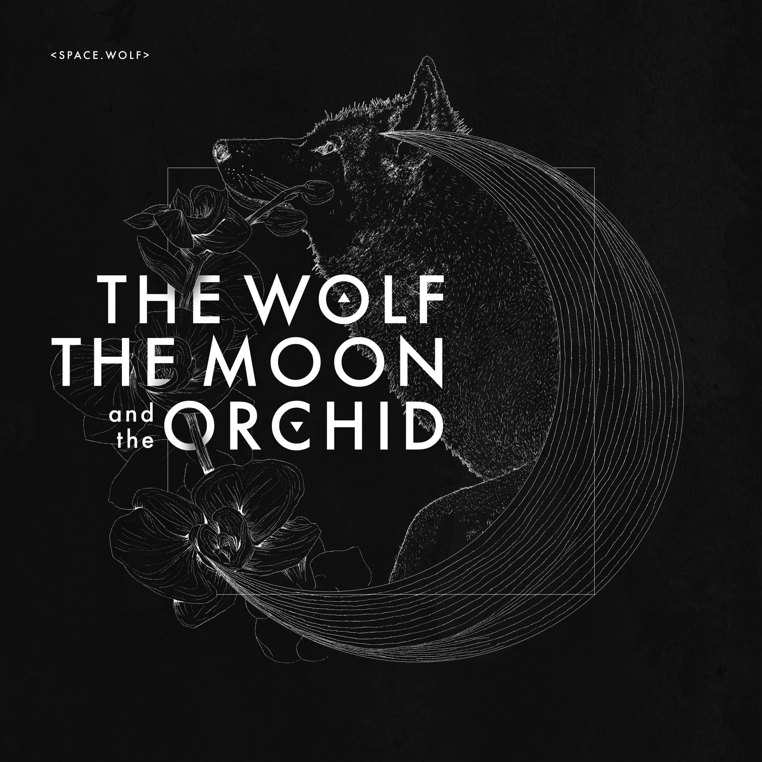 SpaceWolf_EP_CoverArt.png