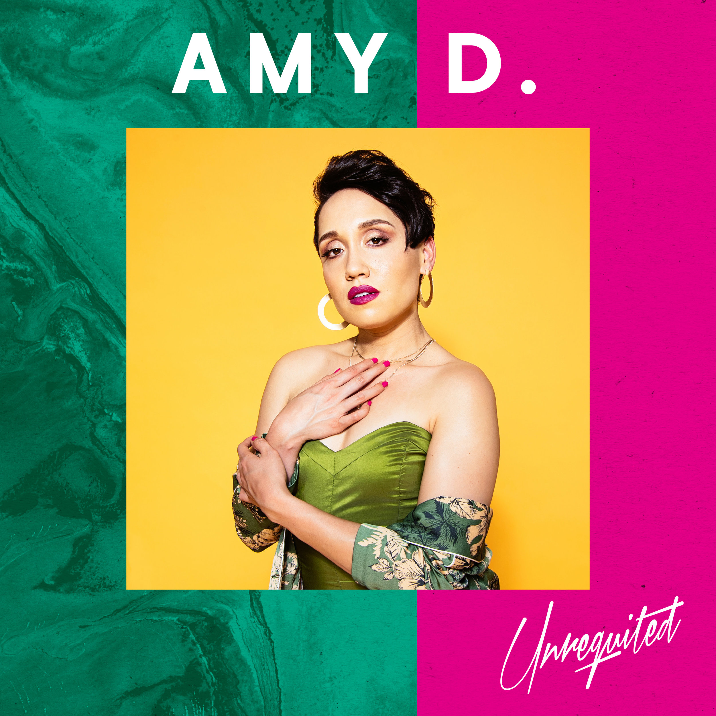 AmyD-UnrequitedSingleCover (1).jpg