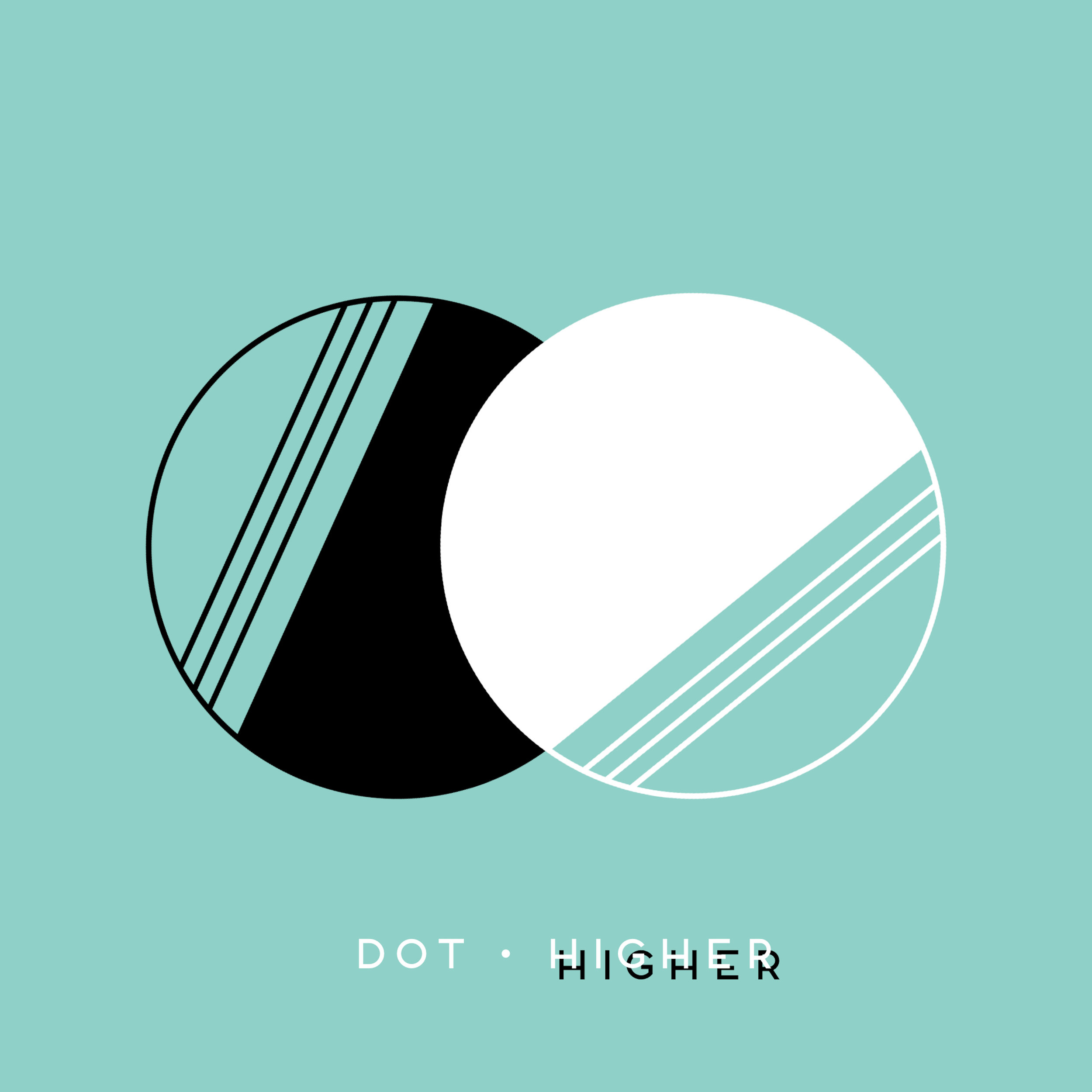 Dot - Higher Higher ARTWORK.jpg