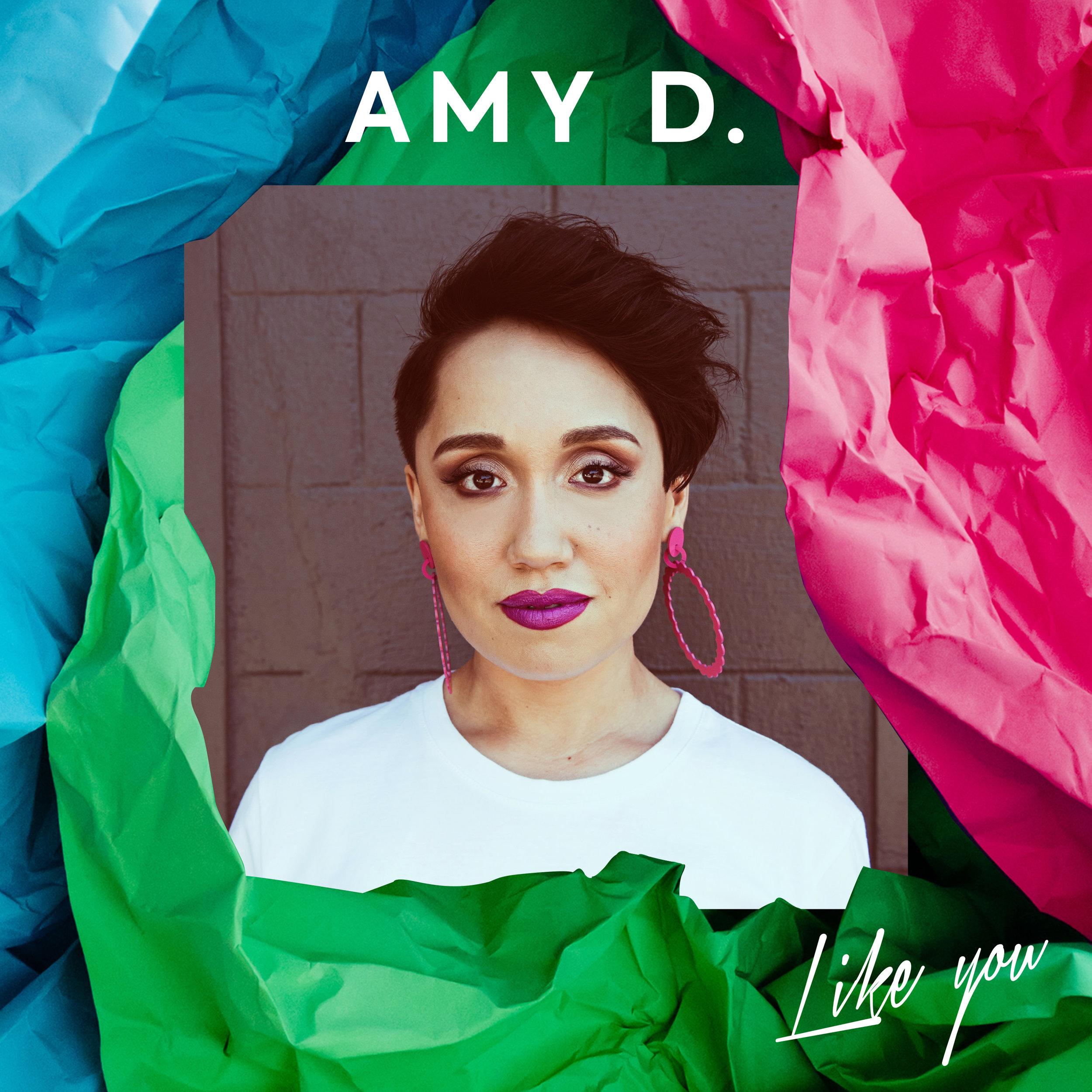 AmyD-LikeYou-Cover.jpg