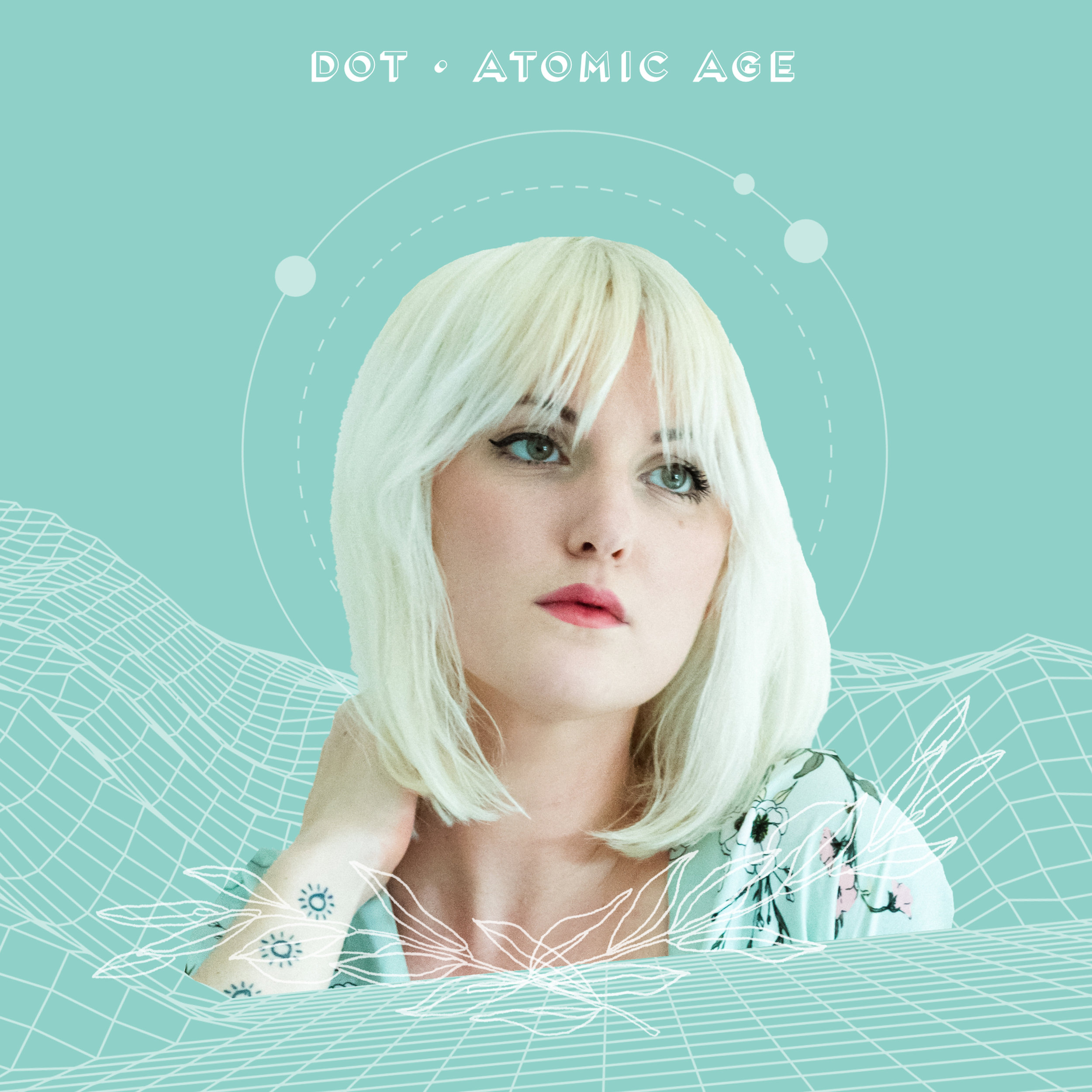 Dot - Atomic Age [ARTWORK].jpg