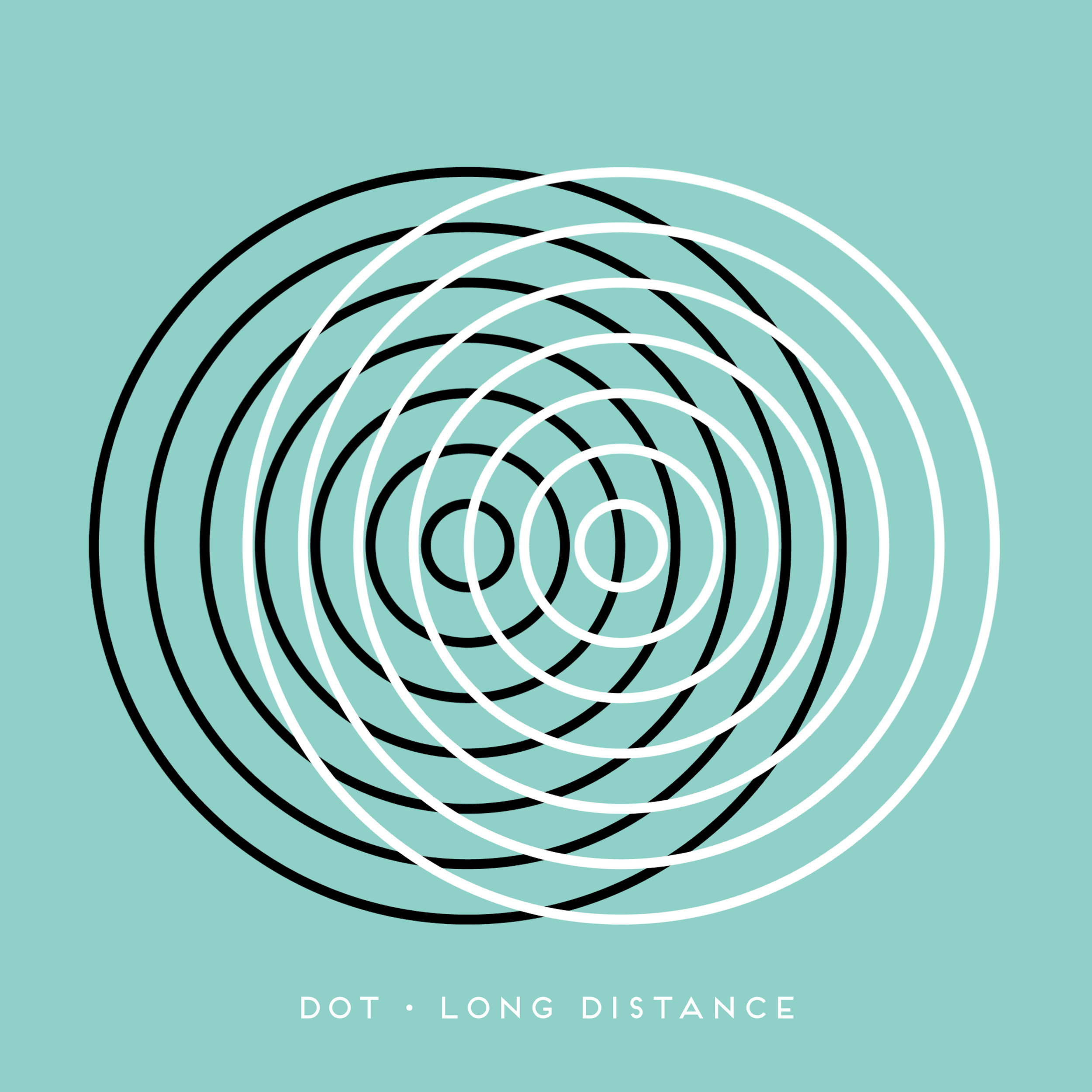 Dot - Long Distance ARTWORK.jpg