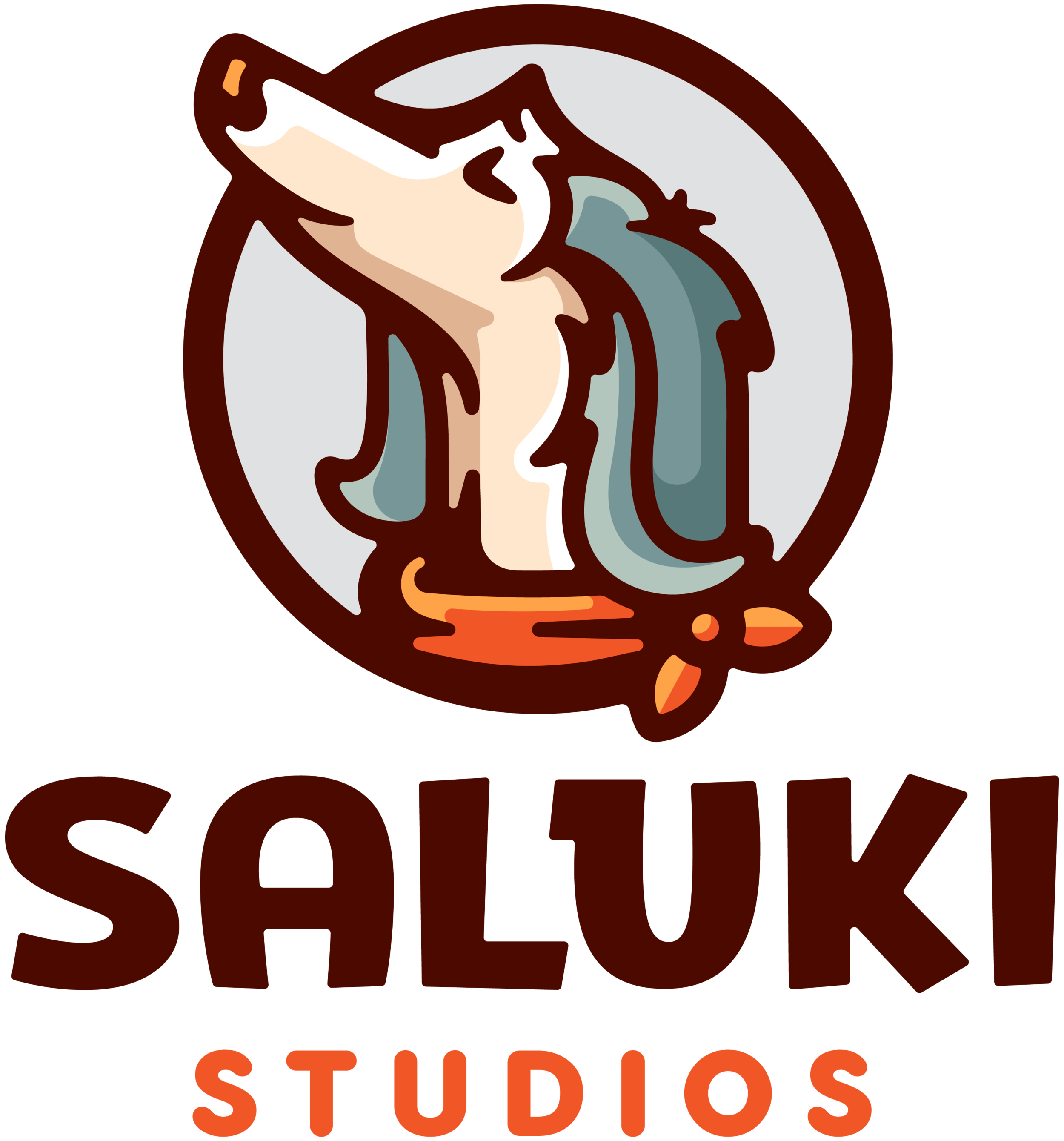 Saluki (Without Backgroudn).png