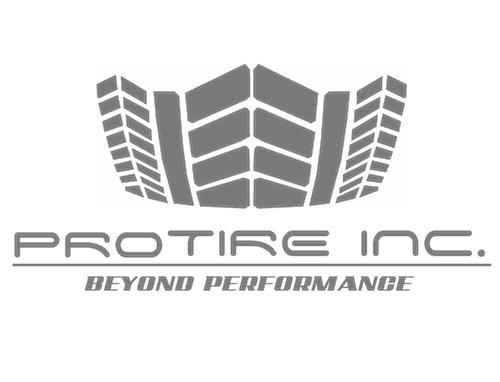 Protire Inc